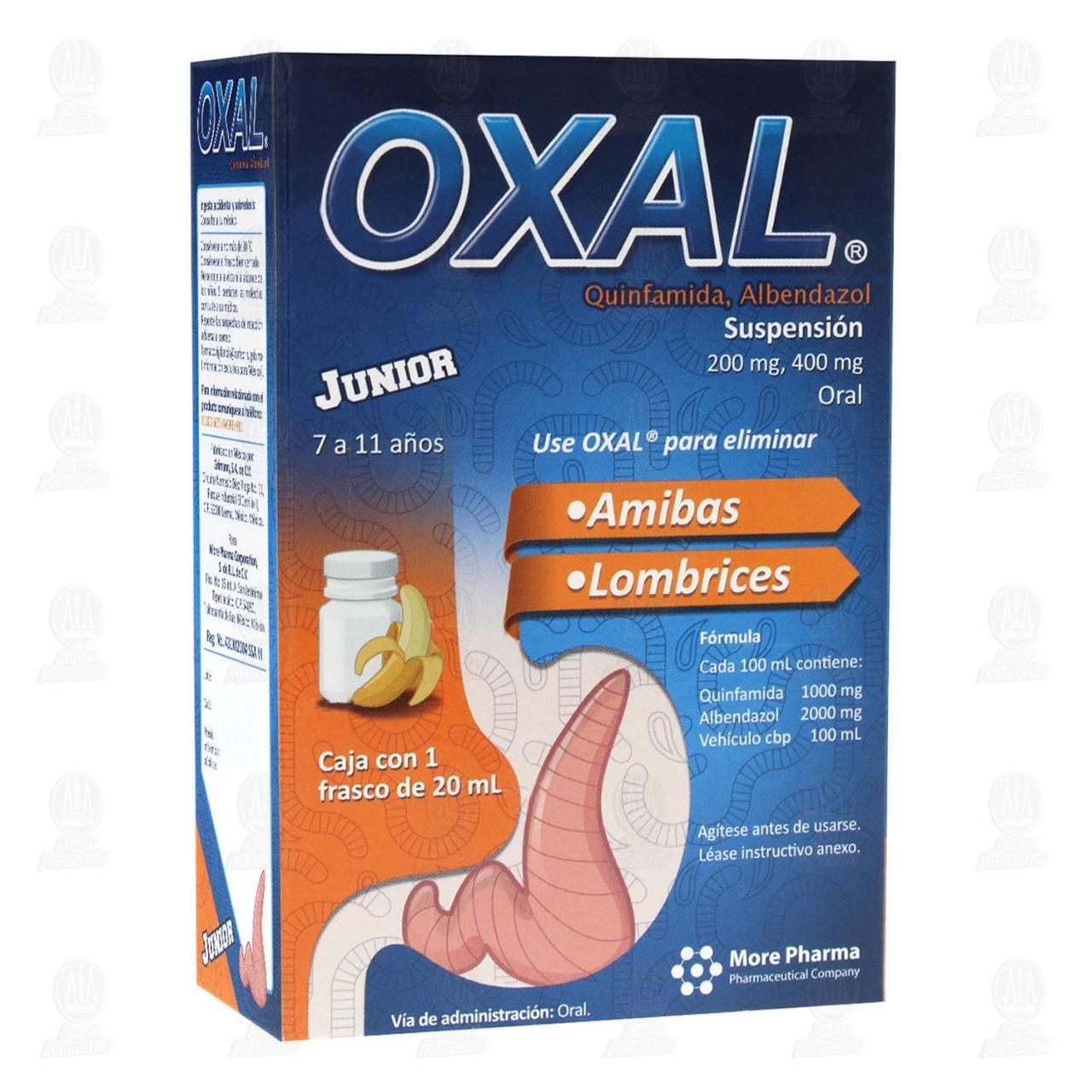 comprar https://www.movil.farmaciasguadalajara.com/wcsstore/FGCAS/wcs/products/1000160_A_1280_AL.jpg en farmacias guadalajara