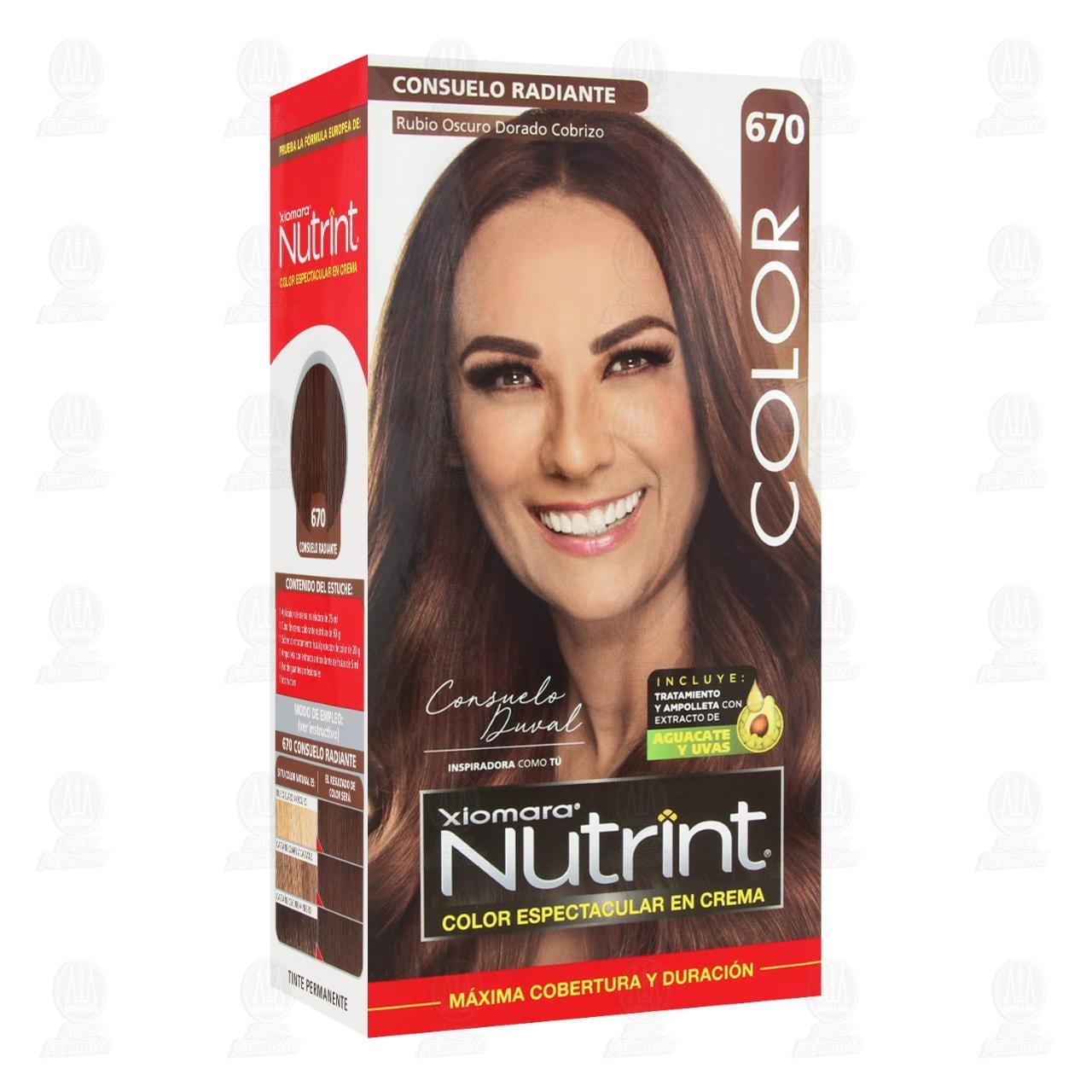 comprar https://www.movil.farmaciasguadalajara.com/wcsstore/FGCAS/wcs/products/1000837_A_1280_AL.jpg en farmacias guadalajara