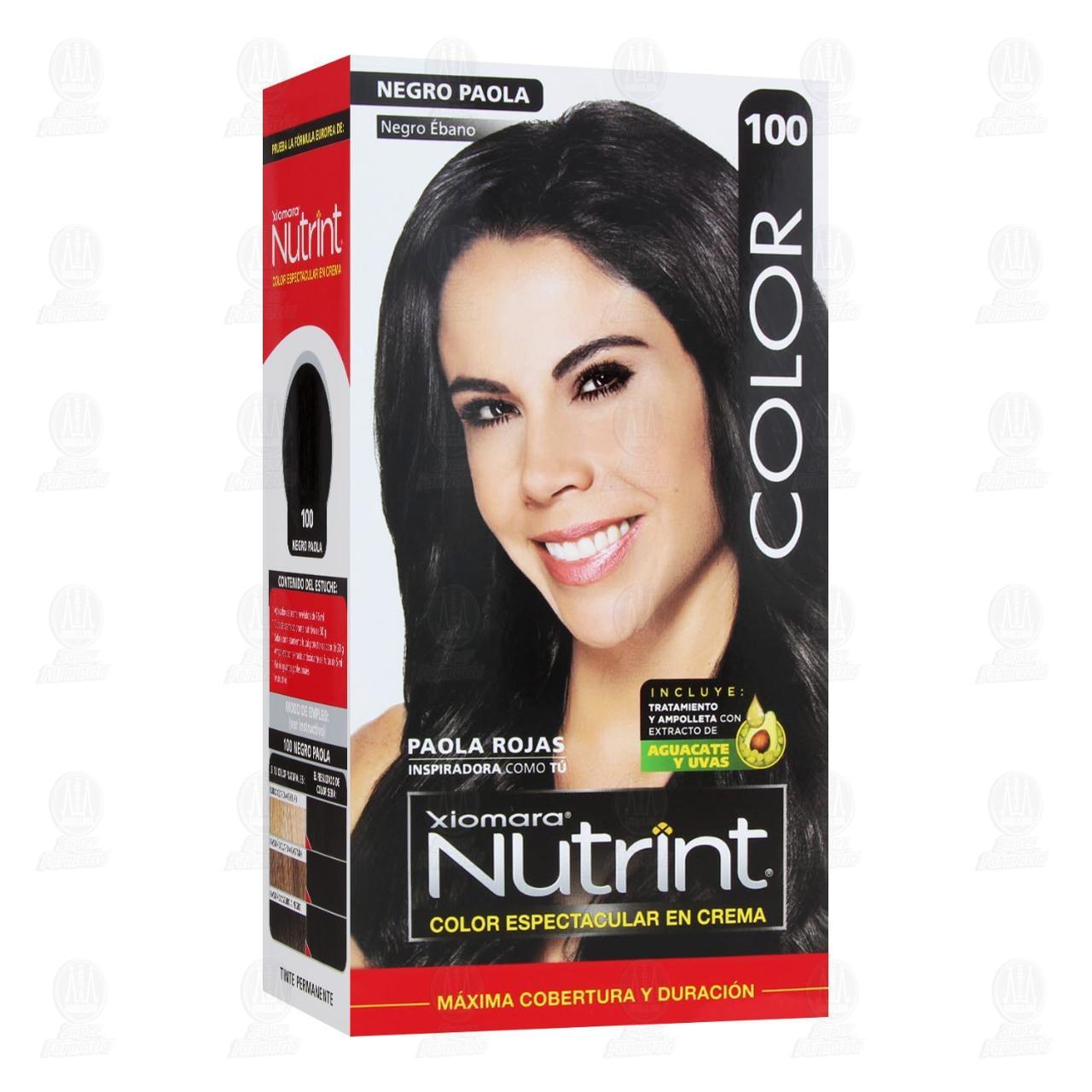 comprar https://www.movil.farmaciasguadalajara.com/wcsstore/FGCAS/wcs/products/1000870_A_1280_AL.jpg en farmacias guadalajara