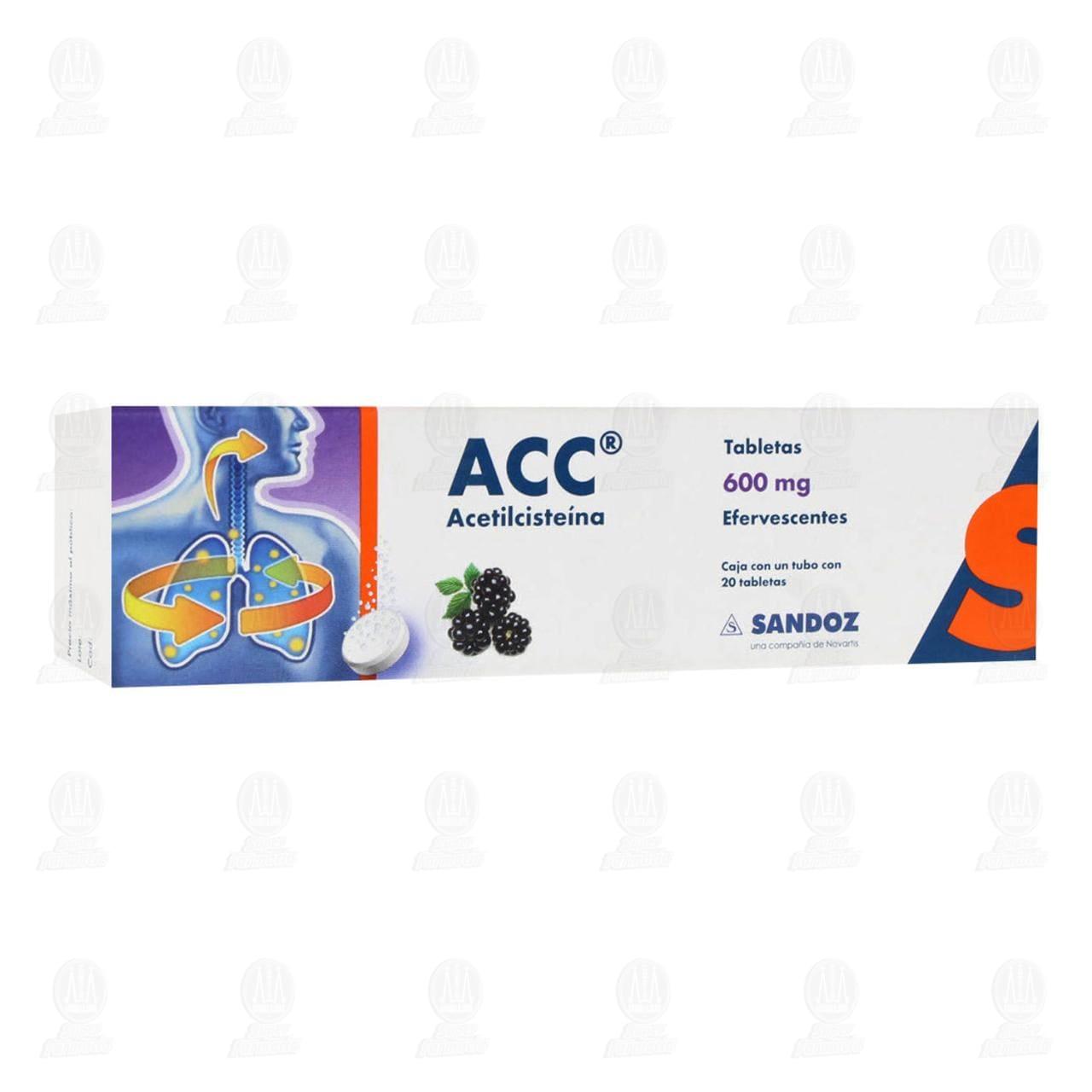comprar https://www.movil.farmaciasguadalajara.com/wcsstore/FGCAS/wcs/products/1009850_A_1280_AL.jpg en farmacias guadalajara