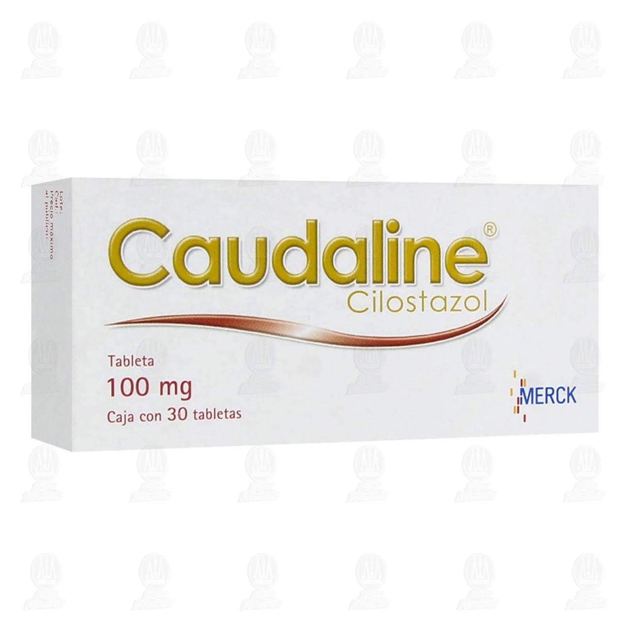 comprar https://www.movil.farmaciasguadalajara.com/wcsstore/FGCAS/wcs/products/1045946_A_1280_AL.jpg en farmacias guadalajara