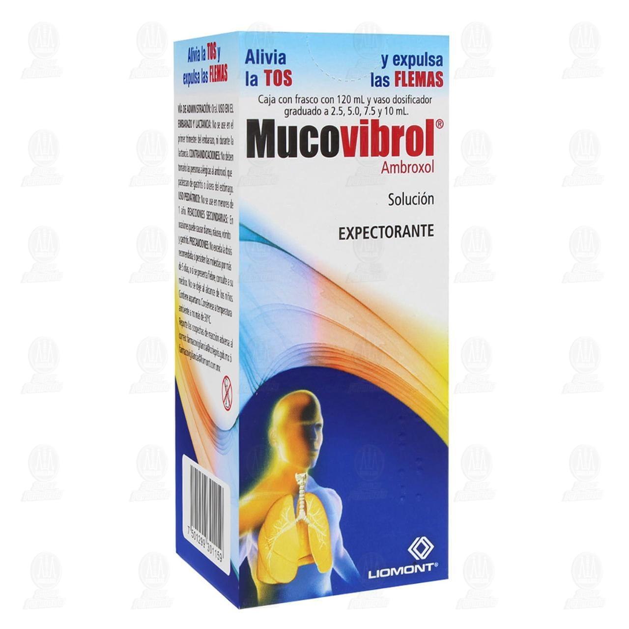 comprar https://www.movil.farmaciasguadalajara.com/wcsstore/FGCAS/wcs/products/105074_A_1280_AL.jpg en farmacias guadalajara