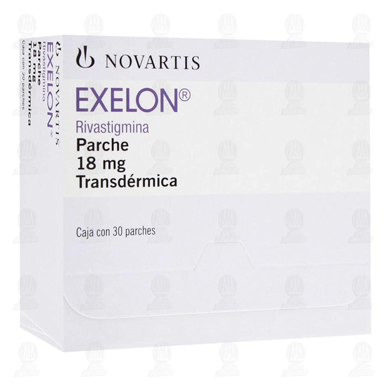 comprar https://www.movil.farmaciasguadalajara.com/wcsstore/FGCAS/wcs/products/1058762_A_1280_AL.jpg en farmacias guadalajara
