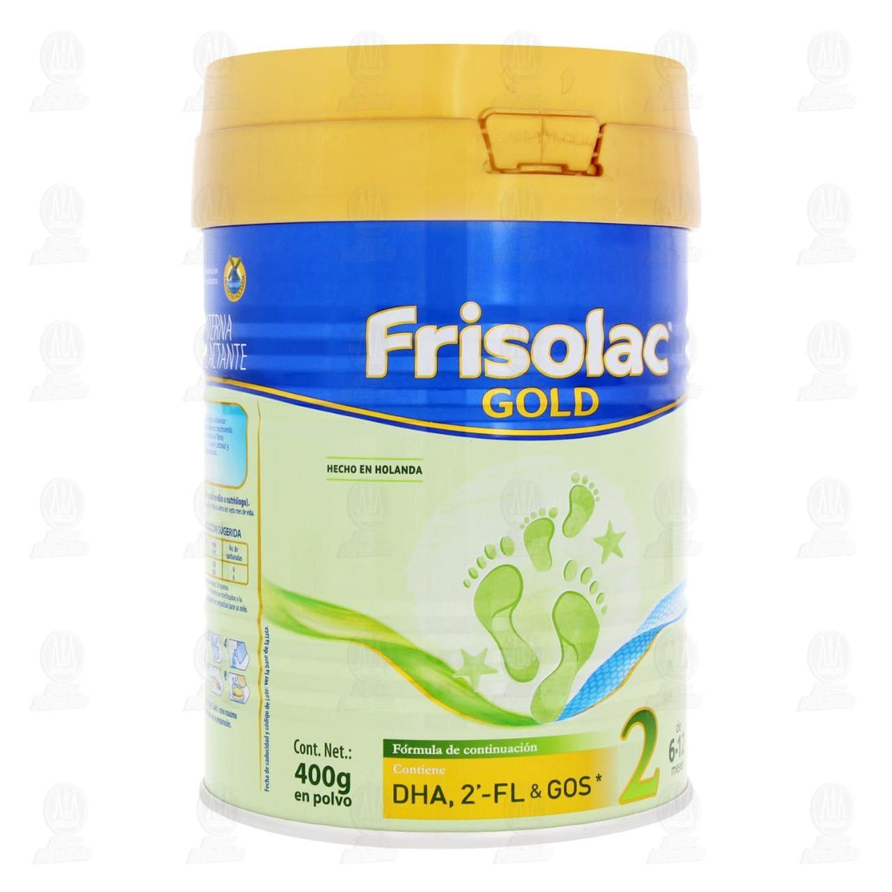comprar https://www.movil.farmaciasguadalajara.com/wcsstore/FGCAS/wcs/products/1060147_A_1280_AL.jpg en farmacias guadalajara