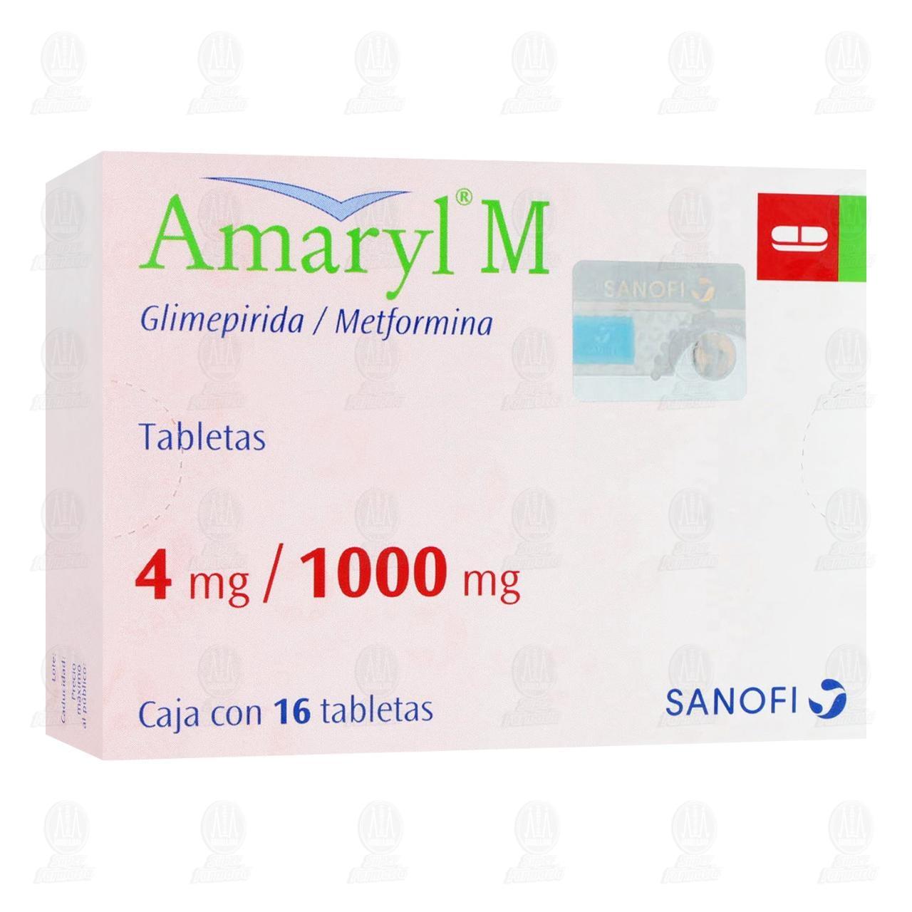 comprar https://www.movil.farmaciasguadalajara.com/wcsstore/FGCAS/wcs/products/1062956_A_1280_AL.jpg en farmacias guadalajara