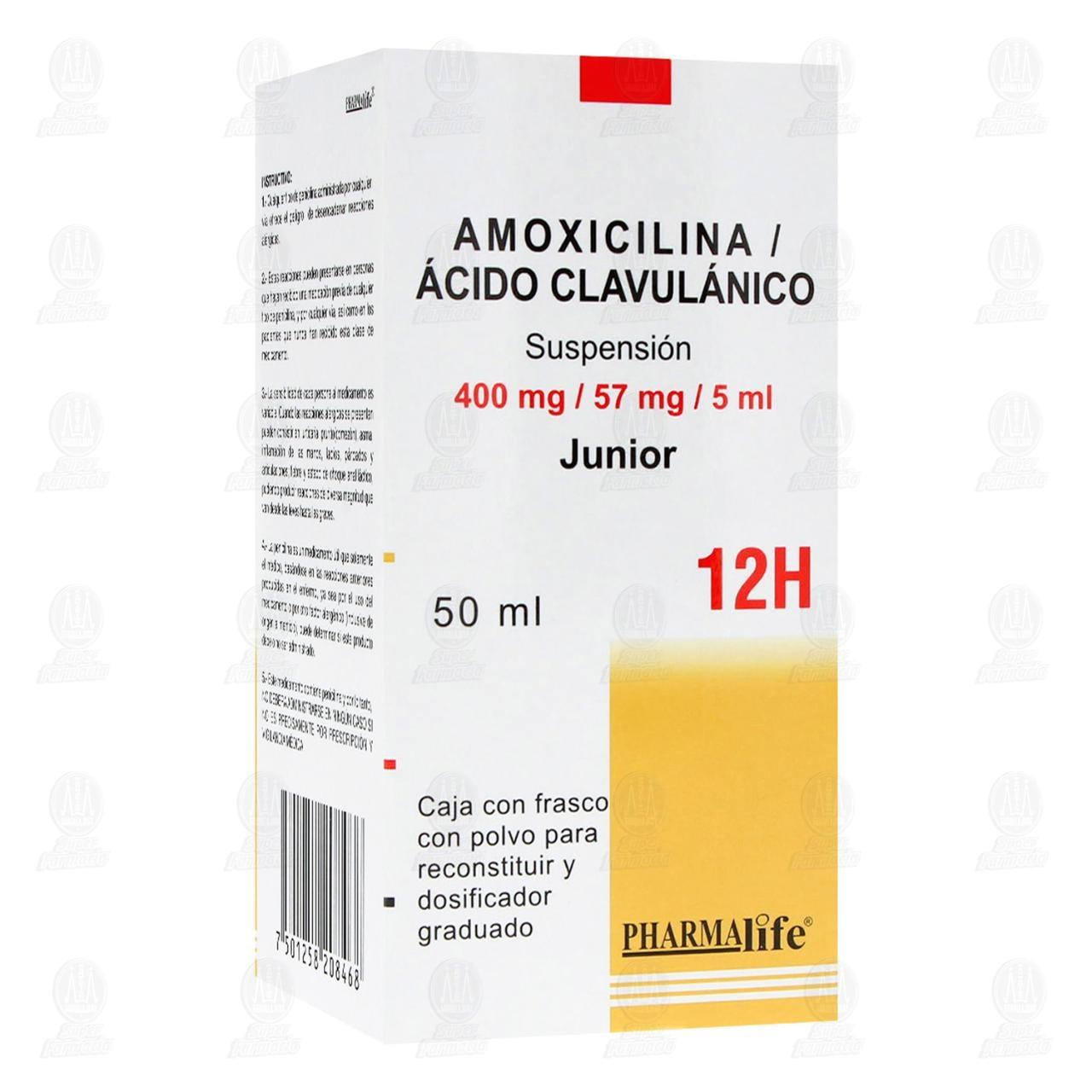 comprar https://www.movil.farmaciasguadalajara.com/wcsstore/FGCAS/wcs/products/1067869_A_1280_AL.jpg en farmacias guadalajara