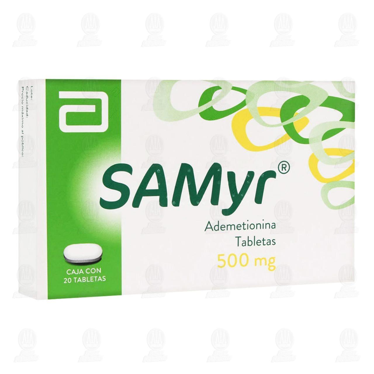 comprar https://www.movil.farmaciasguadalajara.com/wcsstore/FGCAS/wcs/products/1069462_A_1280_AL.jpg en farmacias guadalajara