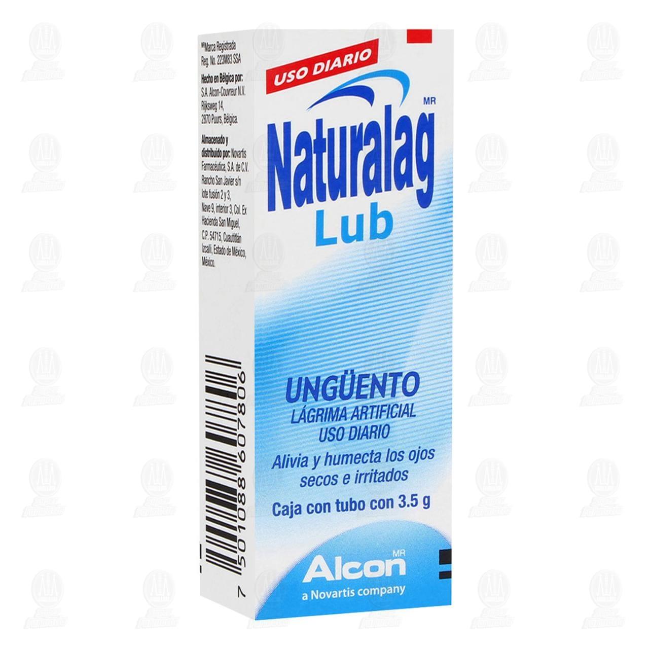 comprar https://www.movil.farmaciasguadalajara.com/wcsstore/FGCAS/wcs/products/107069_A_1280_AL.jpg en farmacias guadalajara