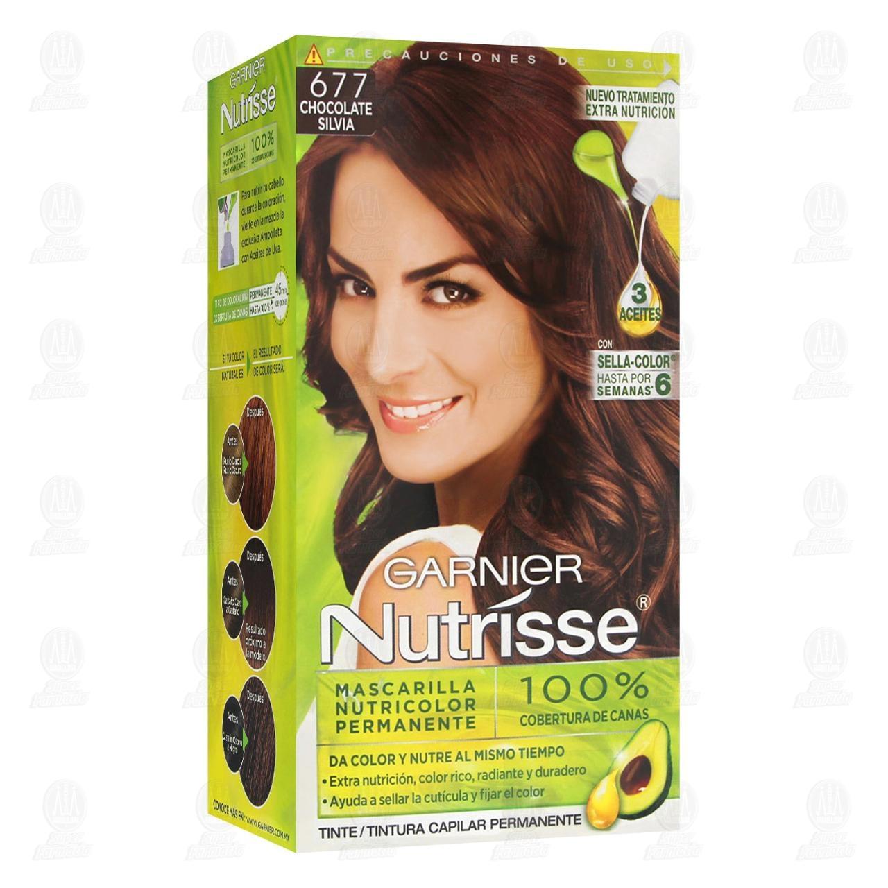 comprar https://www.movil.farmaciasguadalajara.com/wcsstore/FGCAS/wcs/products/1076914_A_1280_AL.jpg en farmacias guadalajara