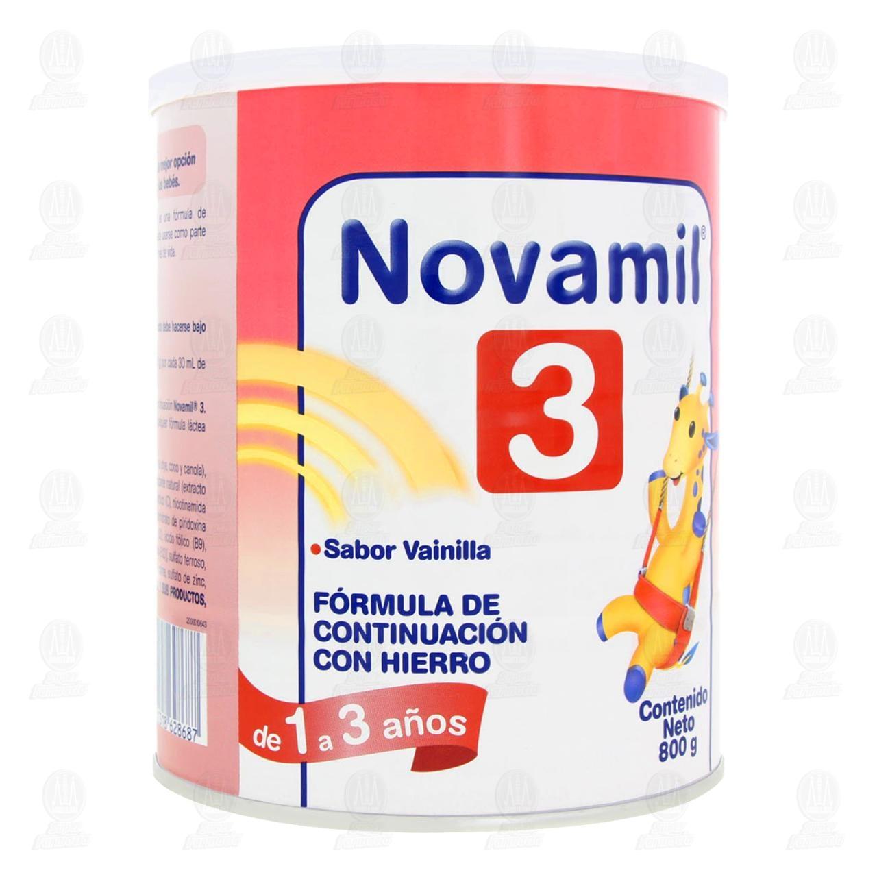 comprar https://www.movil.farmaciasguadalajara.com/wcsstore/FGCAS/wcs/products/1082345_A_1280_AL.jpg en farmacias guadalajara
