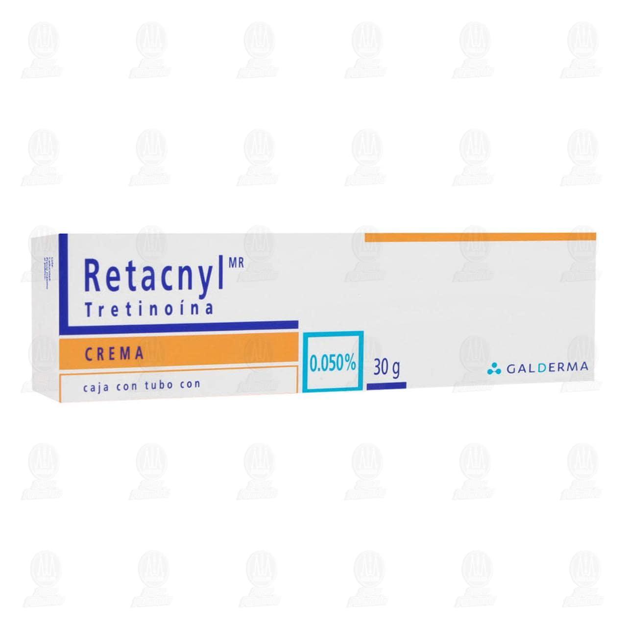 comprar https://www.movil.farmaciasguadalajara.com/wcsstore/FGCAS/wcs/products/108413_A_1280_AL.jpg en farmacias guadalajara