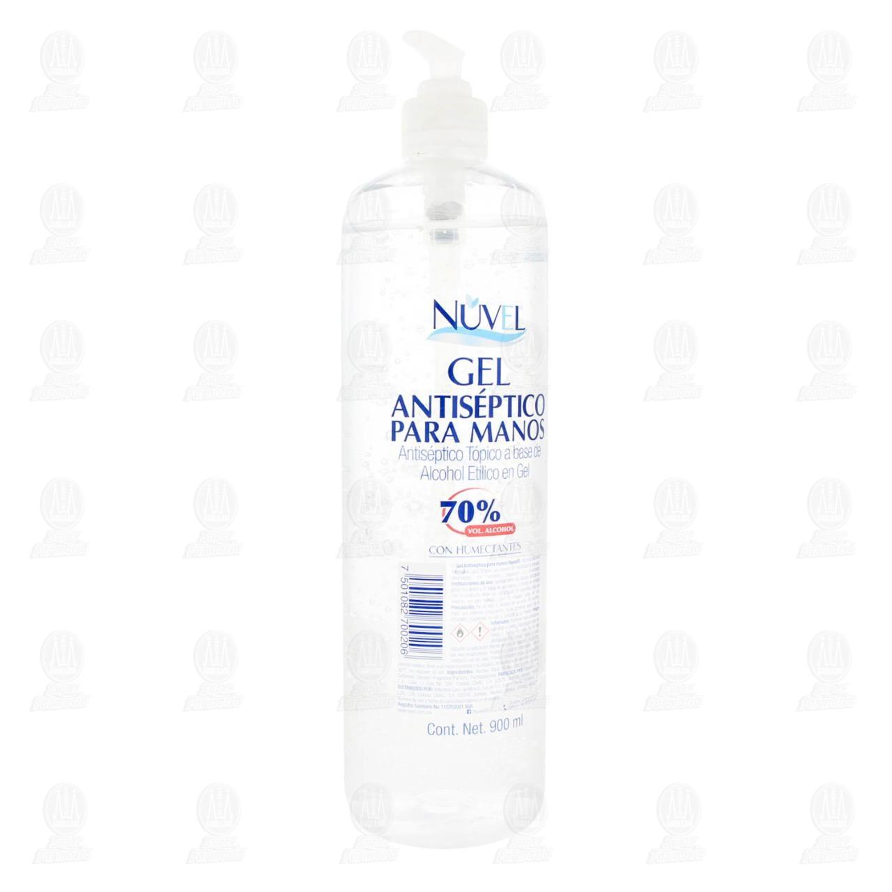 comprar https://www.movil.farmaciasguadalajara.com/wcsstore/FGCAS/wcs/products/1089048_A_1280_AL.jpg en farmacias guadalajara