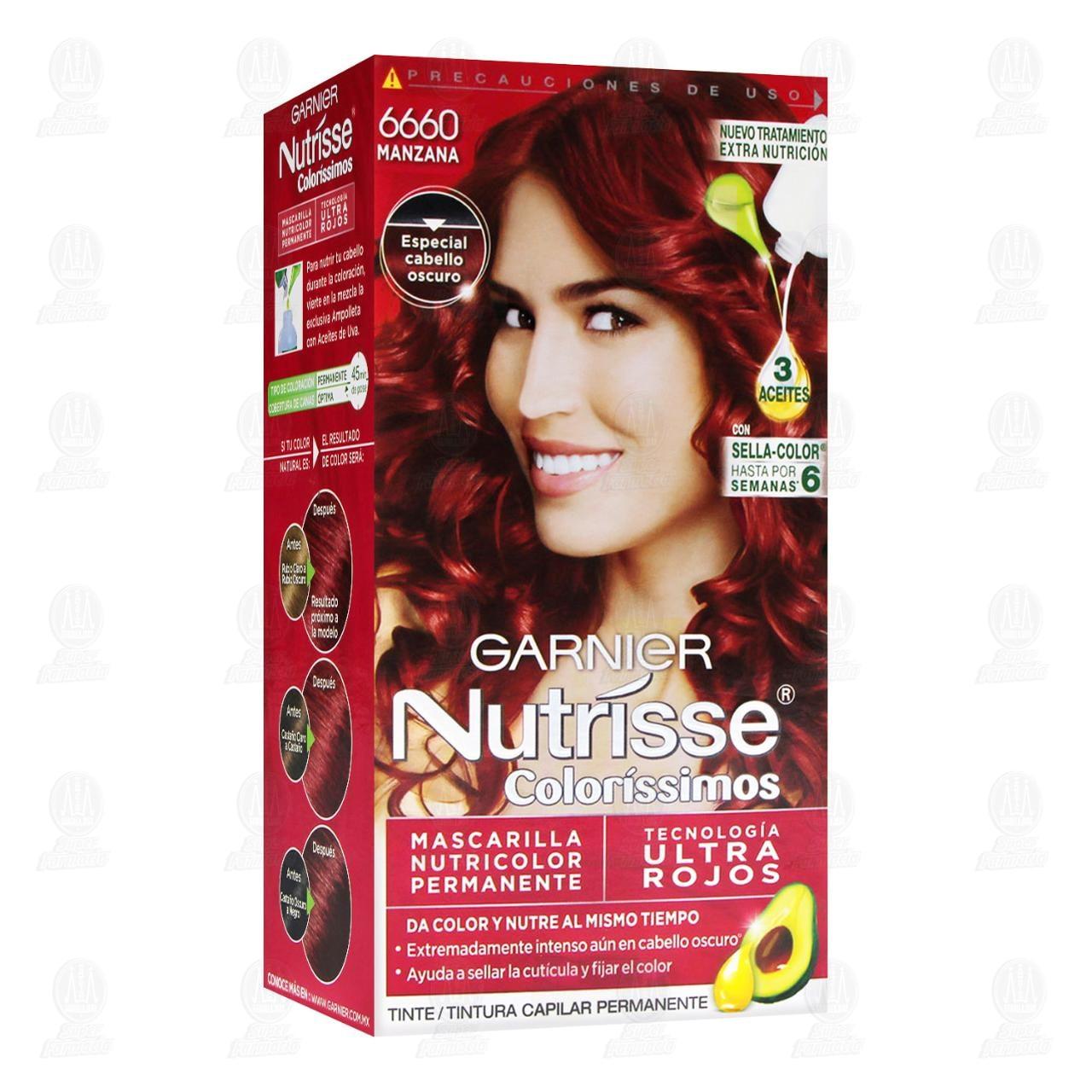comprar https://www.movil.farmaciasguadalajara.com/wcsstore/FGCAS/wcs/products/1092120_A_1280_AL.jpg en farmacias guadalajara