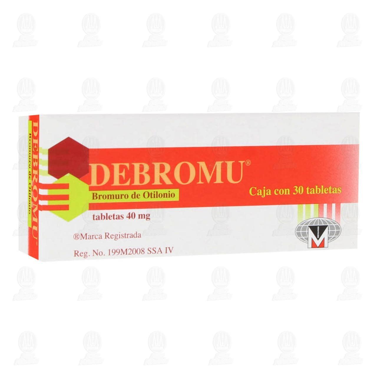 comprar https://www.movil.farmaciasguadalajara.com/wcsstore/FGCAS/wcs/products/1092340_A_1280_AL.jpg en farmacias guadalajara