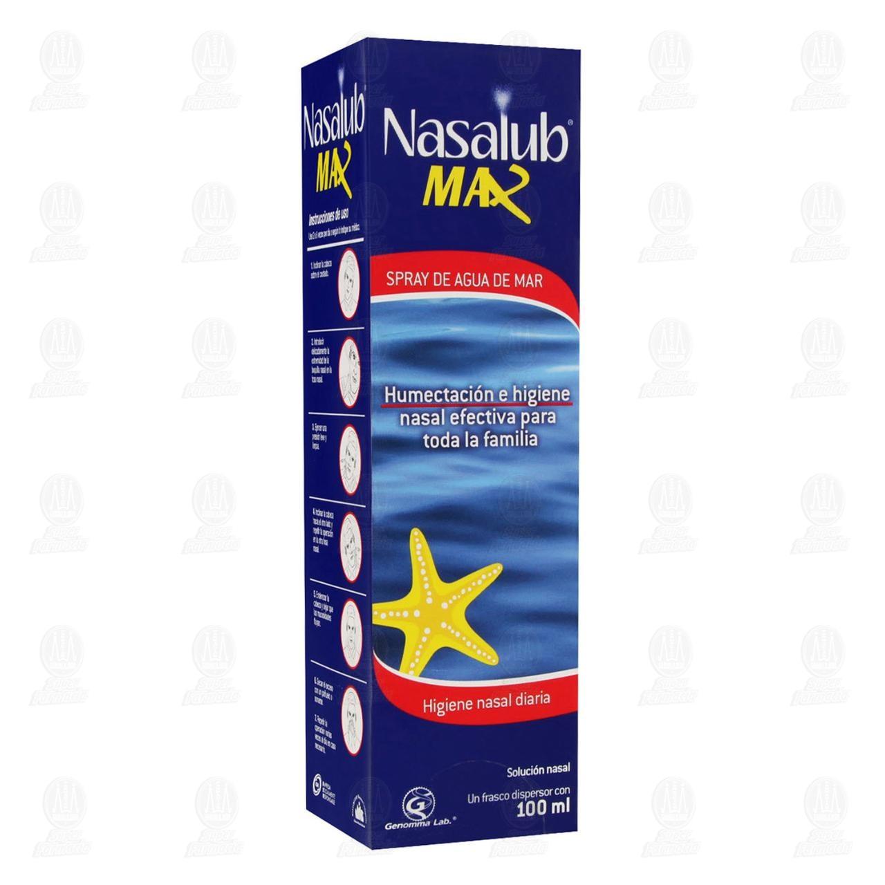 comprar https://www.movil.farmaciasguadalajara.com/wcsstore/FGCAS/wcs/products/1097539_A_1280_AL.jpg en farmacias guadalajara