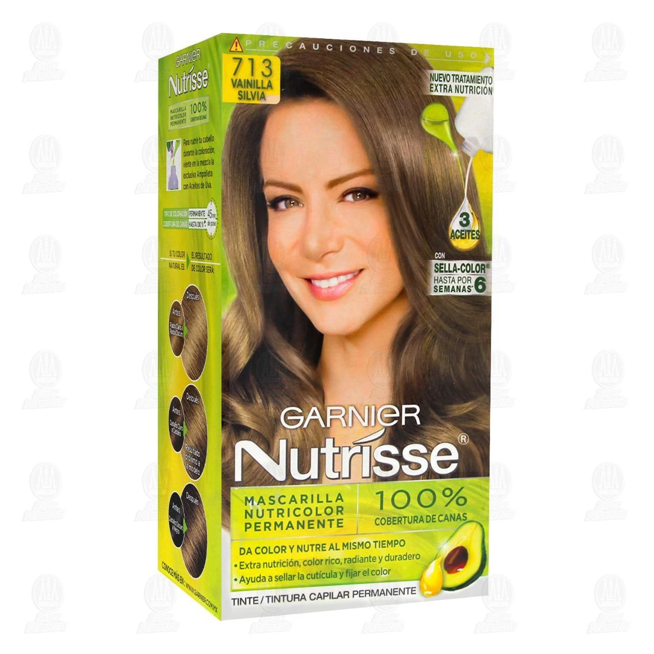comprar https://www.movil.farmaciasguadalajara.com/wcsstore/FGCAS/wcs/products/1099833_A_1280_AL.jpg en farmacias guadalajara