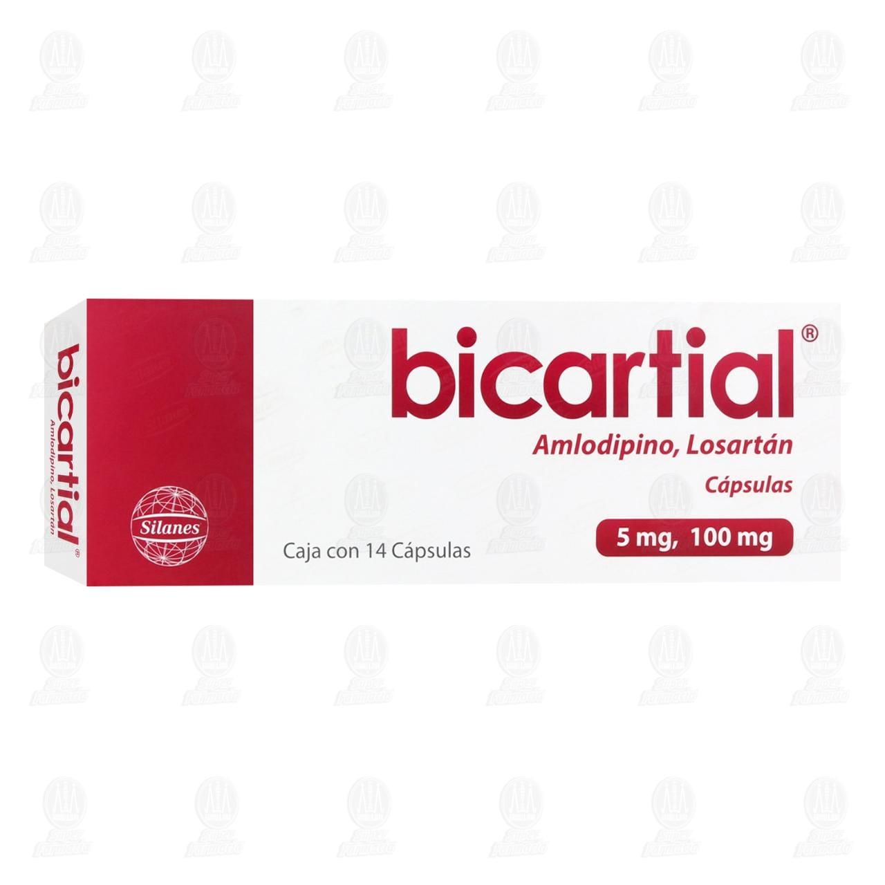 comprar https://www.movil.farmaciasguadalajara.com/wcsstore/FGCAS/wcs/products/1109731_A_1280_AL.jpg en farmacias guadalajara