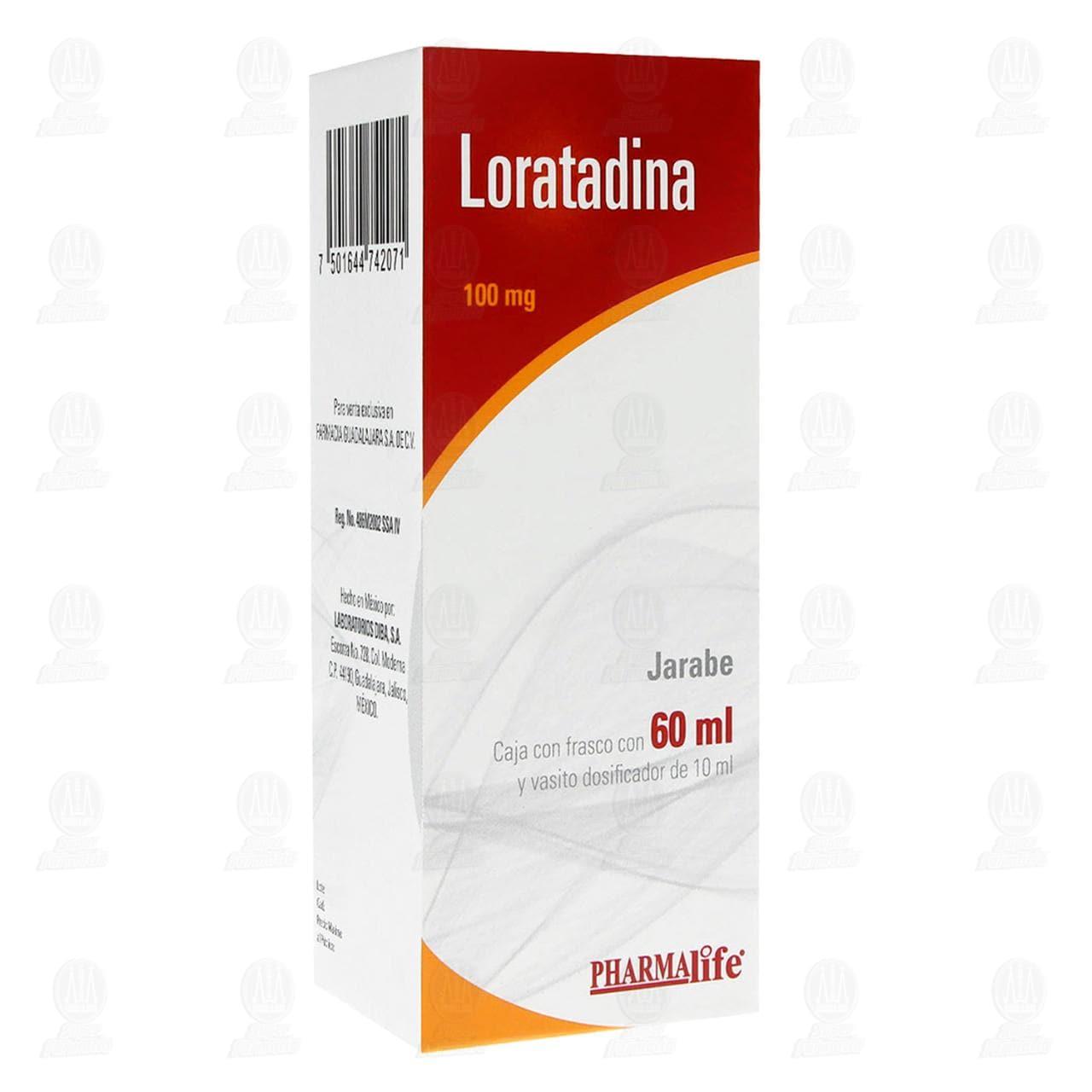 comprar https://www.movil.farmaciasguadalajara.com/wcsstore/FGCAS/wcs/products/1122223_A_1280_AL.jpg en farmacias guadalajara