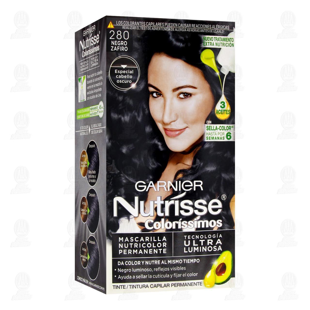 comprar https://www.movil.farmaciasguadalajara.com/wcsstore/FGCAS/wcs/products/1126202_A_1280_AL.jpg en farmacias guadalajara