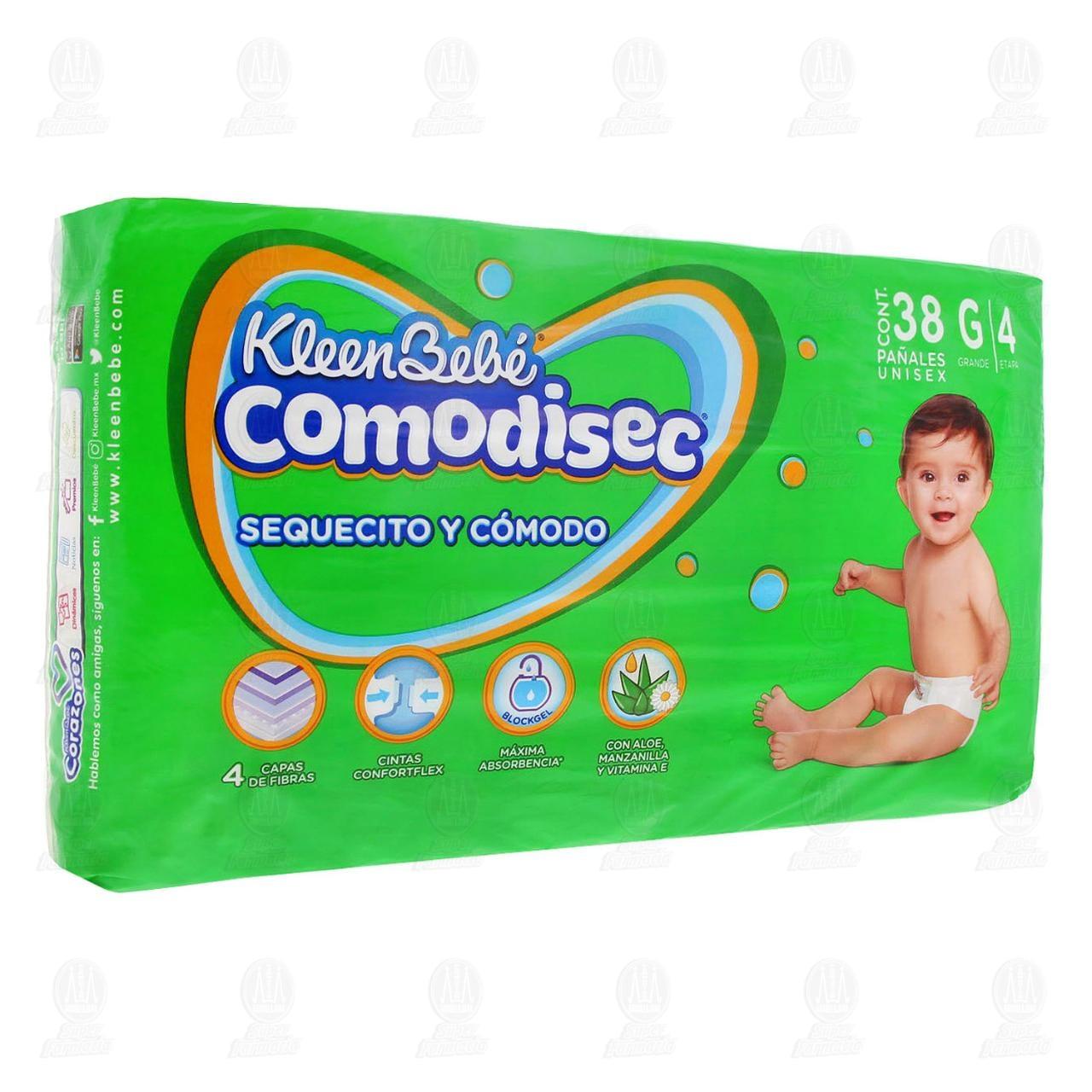 comprar https://www.movil.farmaciasguadalajara.com/wcsstore/FGCAS/wcs/products/1135376_A_1280_AL.jpg en farmacias guadalajara