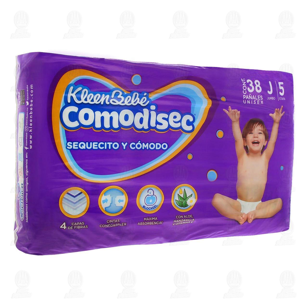 comprar https://www.movil.farmaciasguadalajara.com/wcsstore/FGCAS/wcs/products/1135384_A_1280_AL.jpg en farmacias guadalajara