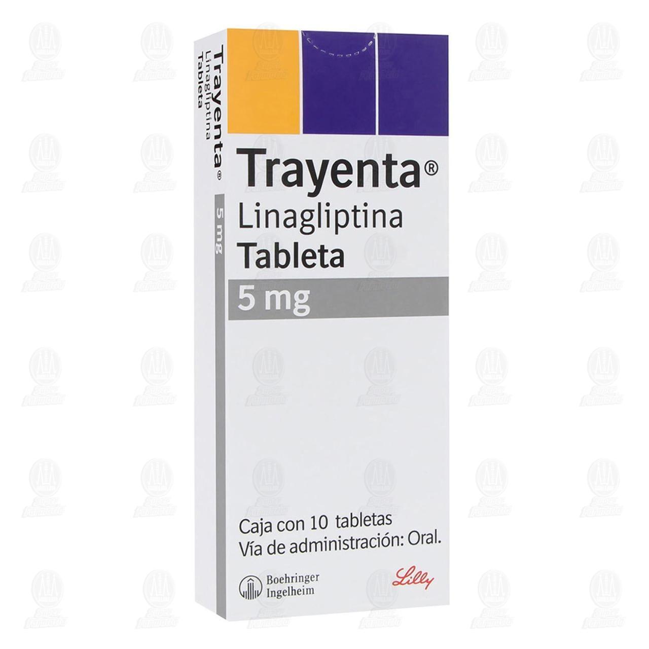 comprar https://www.movil.farmaciasguadalajara.com/wcsstore/FGCAS/wcs/products/1139169_A_1280_AL.jpg en farmacias guadalajara