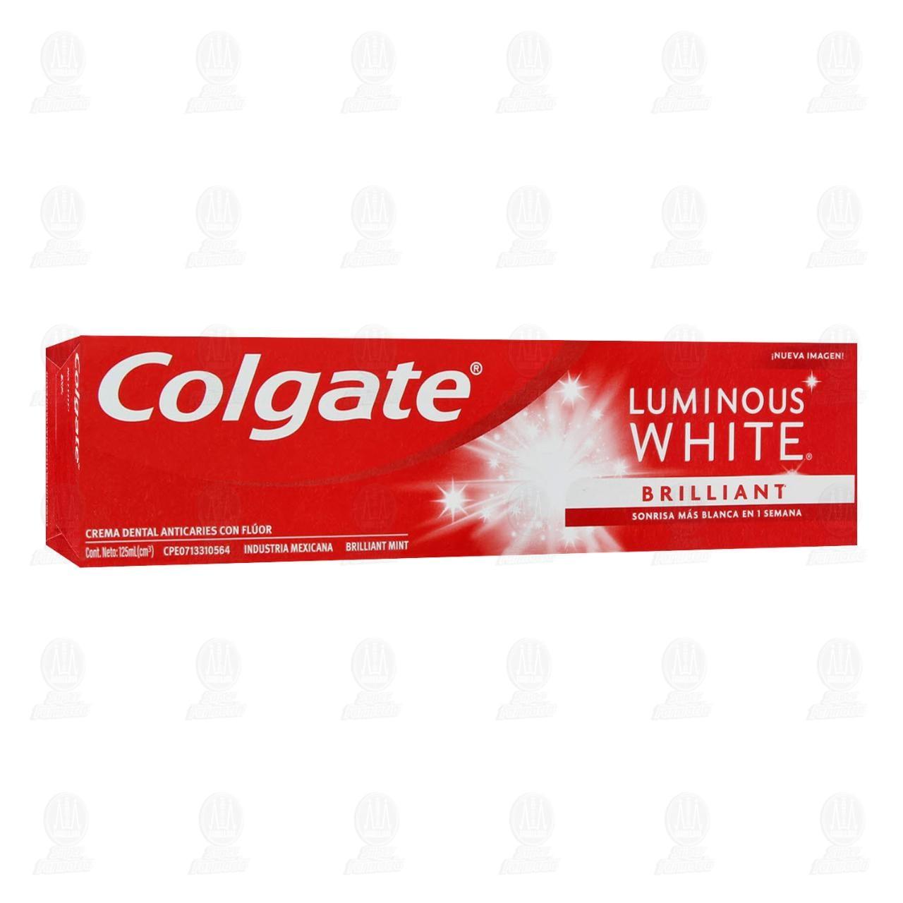 comprar https://www.movil.farmaciasguadalajara.com/wcsstore/FGCAS/wcs/products/1140795_A_1280_AL.jpg en farmacias guadalajara