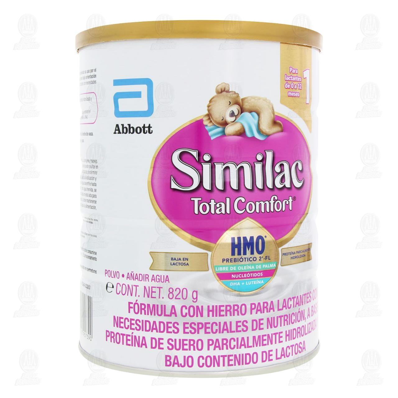 comprar https://www.movil.farmaciasguadalajara.com/wcsstore/FGCAS/wcs/products/1141031_A_1280_AL.jpg en farmacias guadalajara