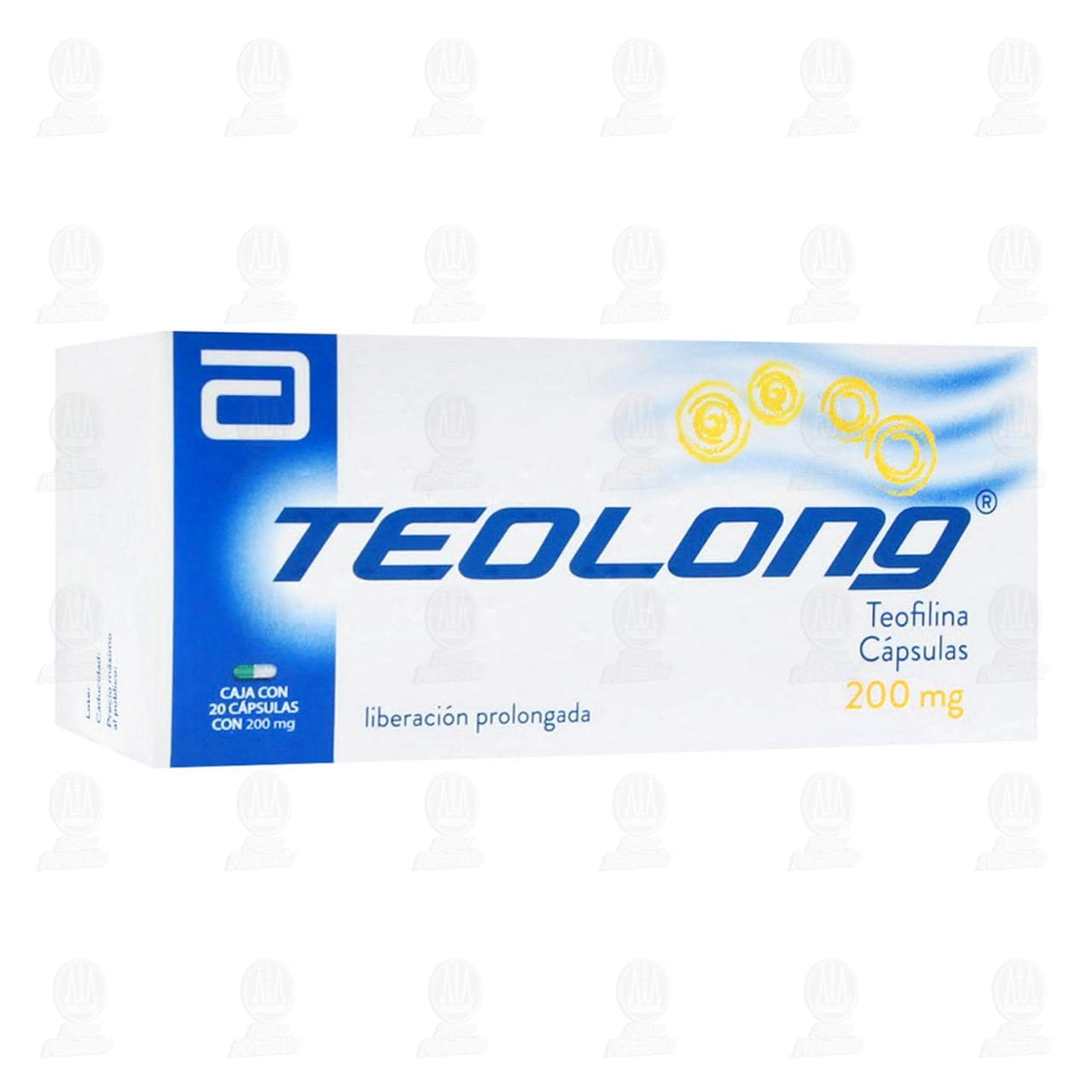 comprar https://www.movil.farmaciasguadalajara.com/wcsstore/FGCAS/wcs/products/114251_A_1280_AL.jpg en farmacias guadalajara
