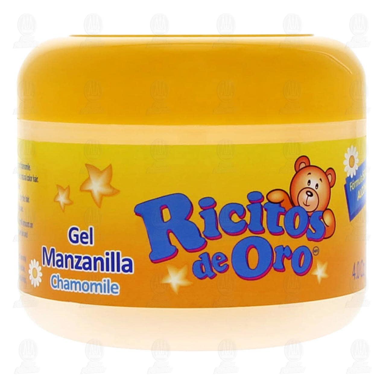 comprar https://www.movil.farmaciasguadalajara.com/wcsstore/FGCAS/wcs/products/1153994_A_1280_AL.jpg en farmacias guadalajara