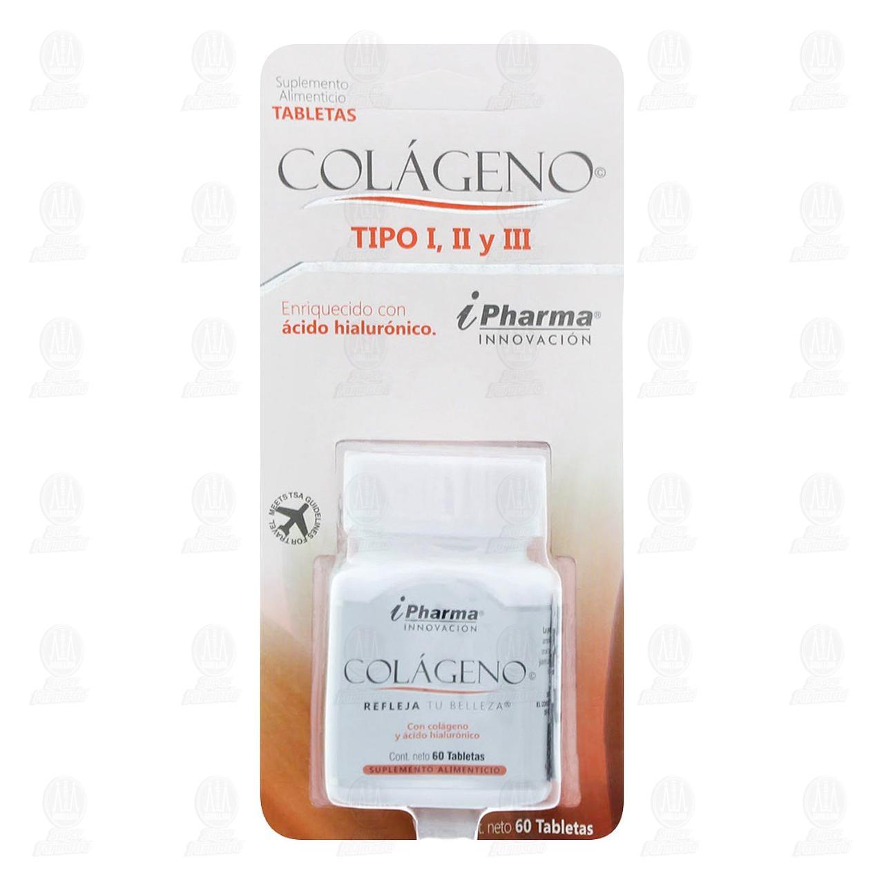 comprar https://www.movil.farmaciasguadalajara.com/wcsstore/FGCAS/wcs/products/1155156_S_1280_F.jpg en farmacias guadalajara