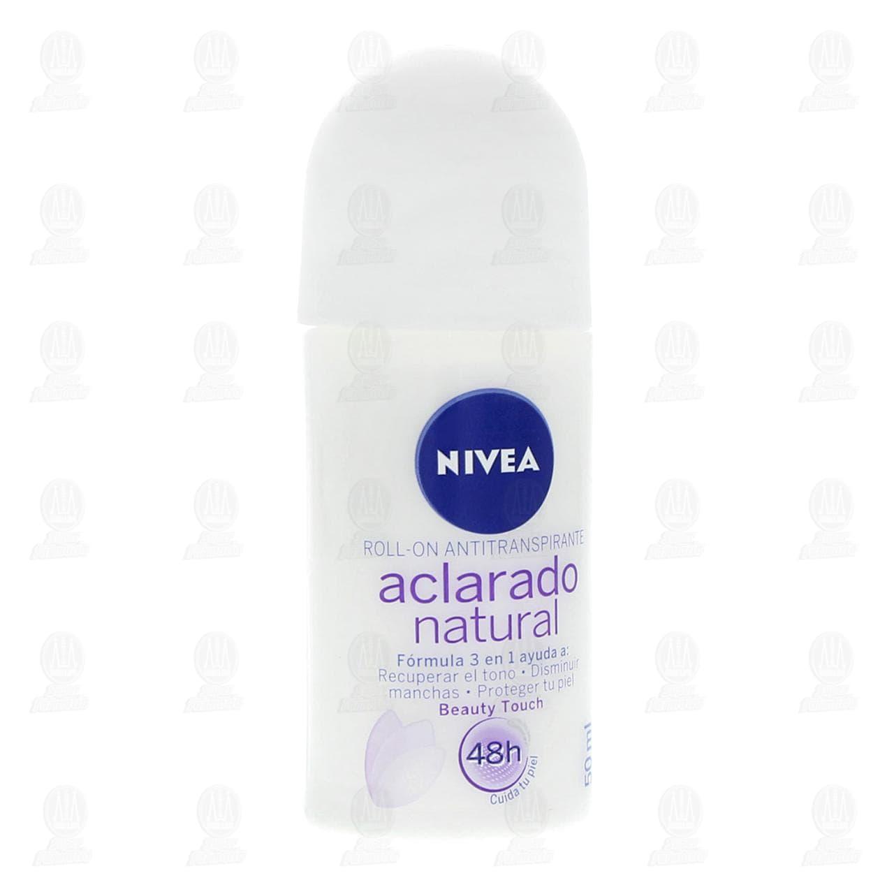 comprar https://www.movil.farmaciasguadalajara.com/wcsstore/FGCAS/wcs/products/1155431_A_1280_AL.jpg en farmacias guadalajara
