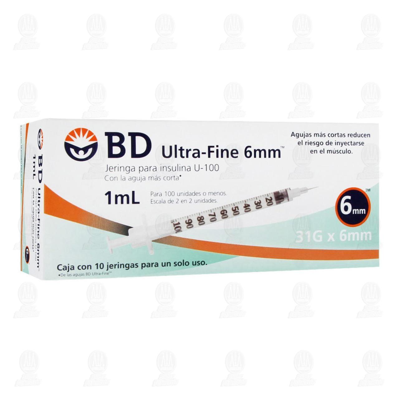 comprar https://www.movil.farmaciasguadalajara.com/wcsstore/FGCAS/wcs/products/1159348_A_1280_AL.jpg en farmacias guadalajara