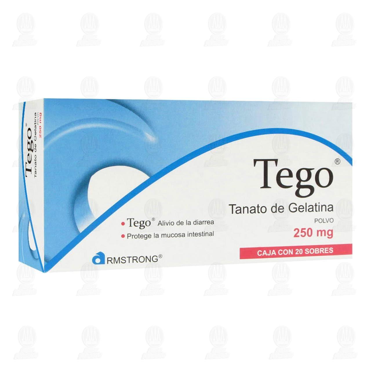 comprar https://www.movil.farmaciasguadalajara.com/wcsstore/FGCAS/wcs/products/1163213_A_1280_AL.jpg en farmacias guadalajara