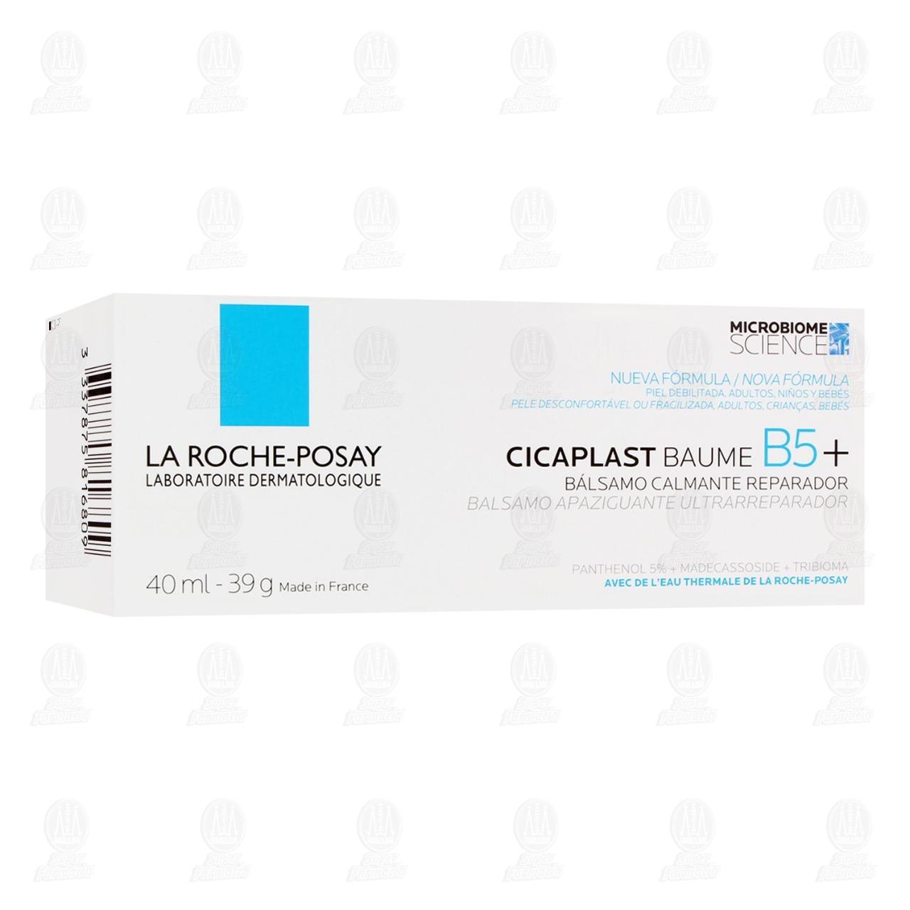comprar https://www.movil.farmaciasguadalajara.com/wcsstore/FGCAS/wcs/products/1170686_A_1280_AL.jpg en farmacias guadalajara