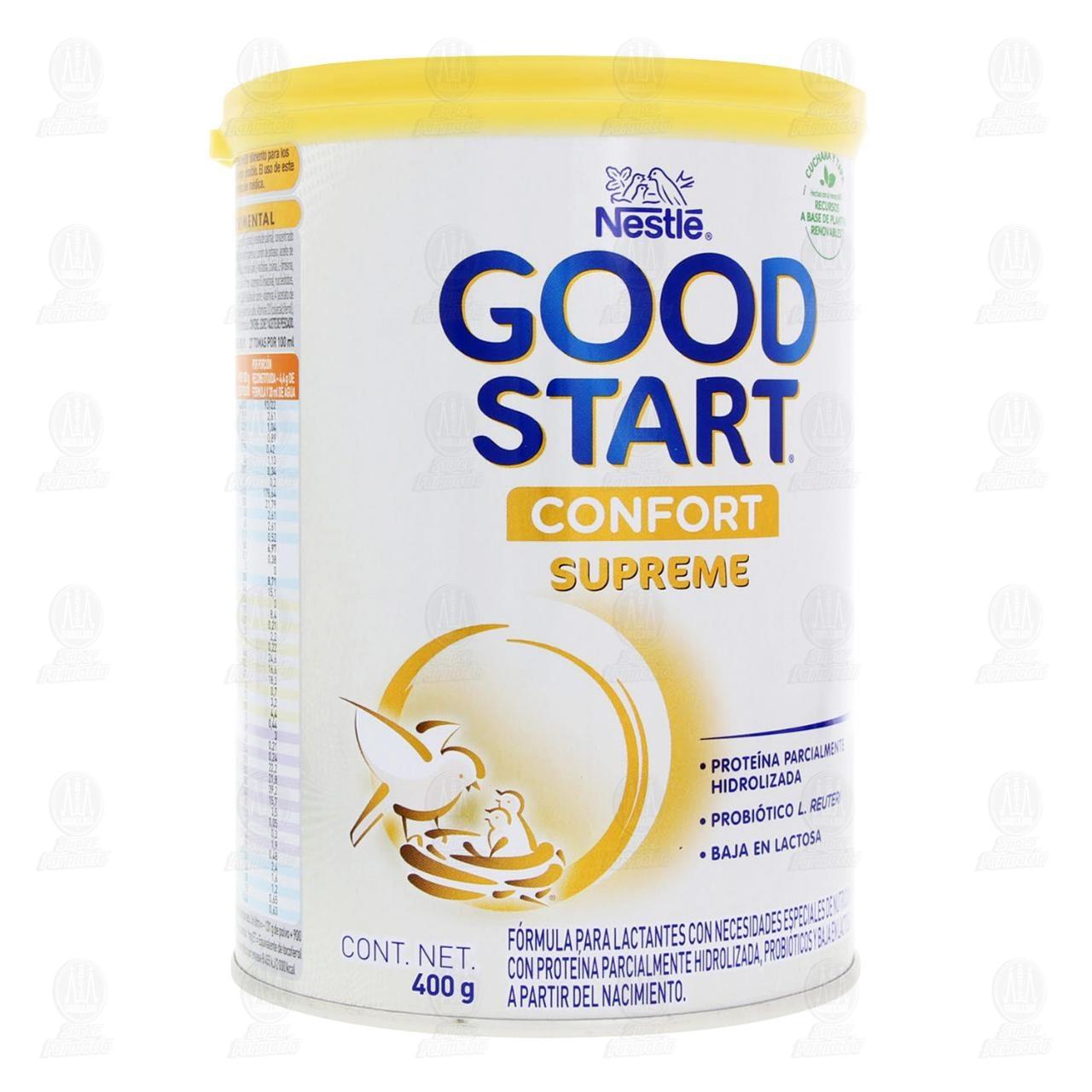 comprar https://www.movil.farmaciasguadalajara.com/wcsstore/FGCAS/wcs/products/1189140_A_1280_AL.jpg en farmacias guadalajara