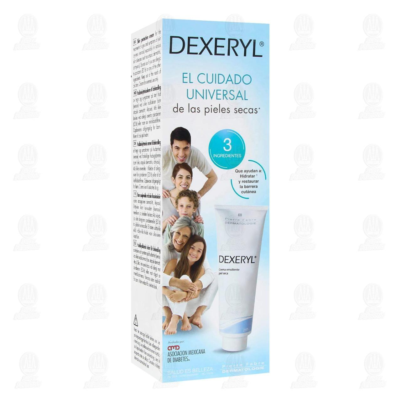 comprar https://www.movil.farmaciasguadalajara.com/wcsstore/FGCAS/wcs/products/1191209_A_1280_AL.jpg en farmacias guadalajara
