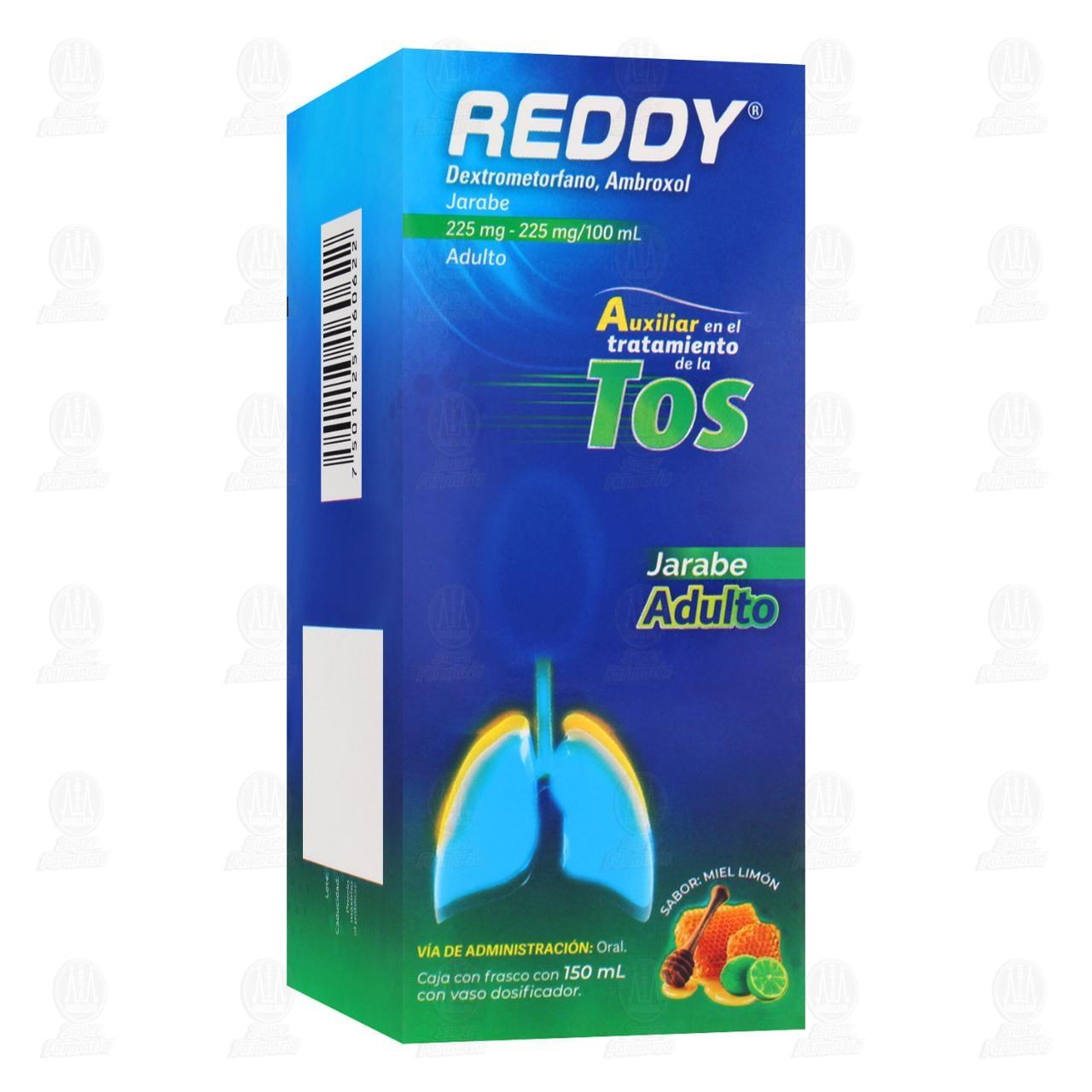 comprar https://www.movil.farmaciasguadalajara.com/wcsstore/FGCAS/wcs/products/1192426_A_1280_AL.jpg en farmacias guadalajara