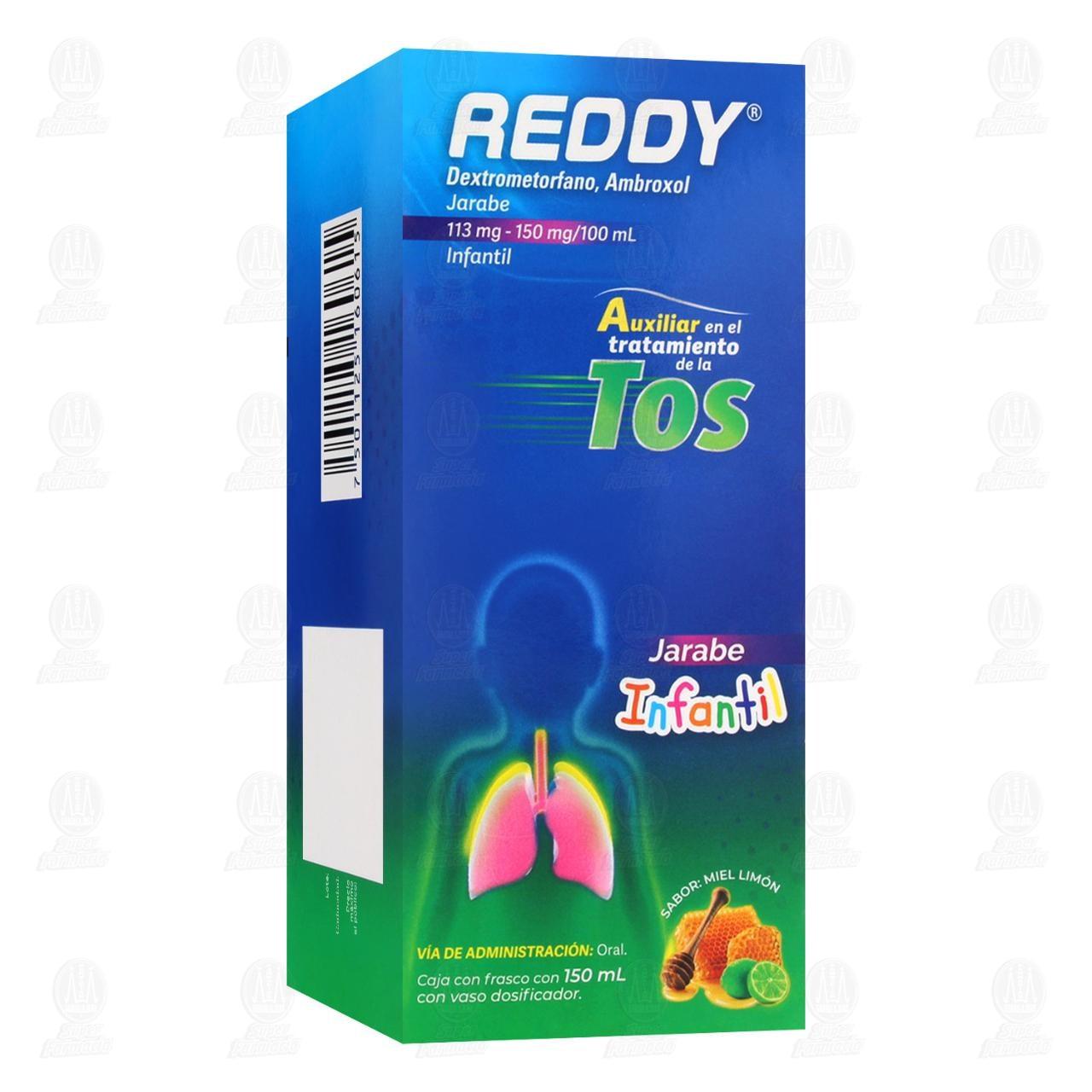 comprar https://www.movil.farmaciasguadalajara.com/wcsstore/FGCAS/wcs/products/1192434_A_1280_AL.jpg en farmacias guadalajara