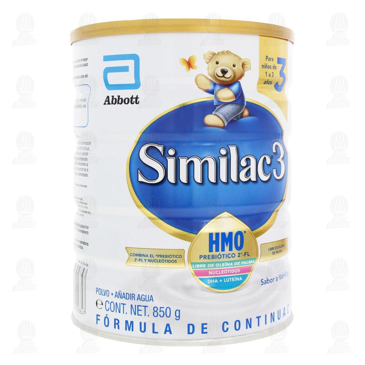 comprar https://www.movil.farmaciasguadalajara.com/wcsstore/FGCAS/wcs/products/1216740_A_1280_AL.jpg en farmacias guadalajara