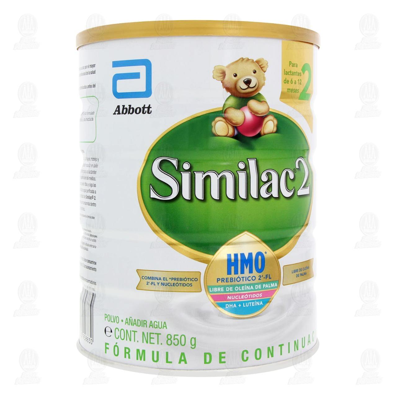 comprar https://www.movil.farmaciasguadalajara.com/wcsstore/FGCAS/wcs/products/1216996_A_1280_AL.jpg en farmacias guadalajara