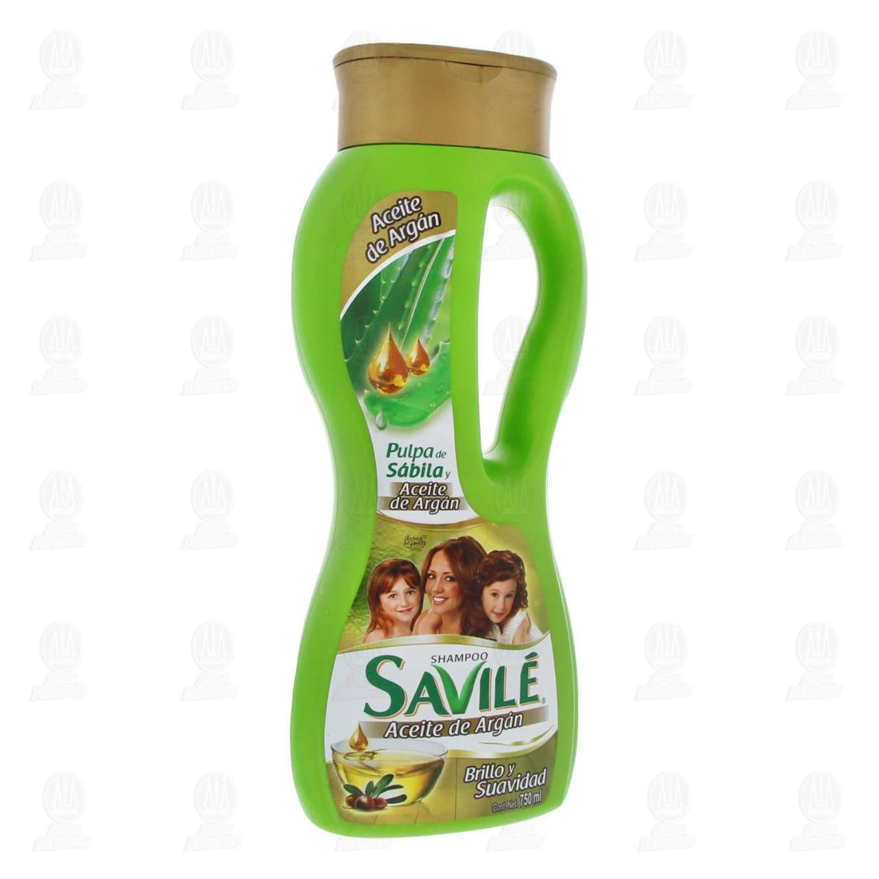comprar https://www.movil.farmaciasguadalajara.com/wcsstore/FGCAS/wcs/products/1217860_A_1280_AL.jpg en farmacias guadalajara