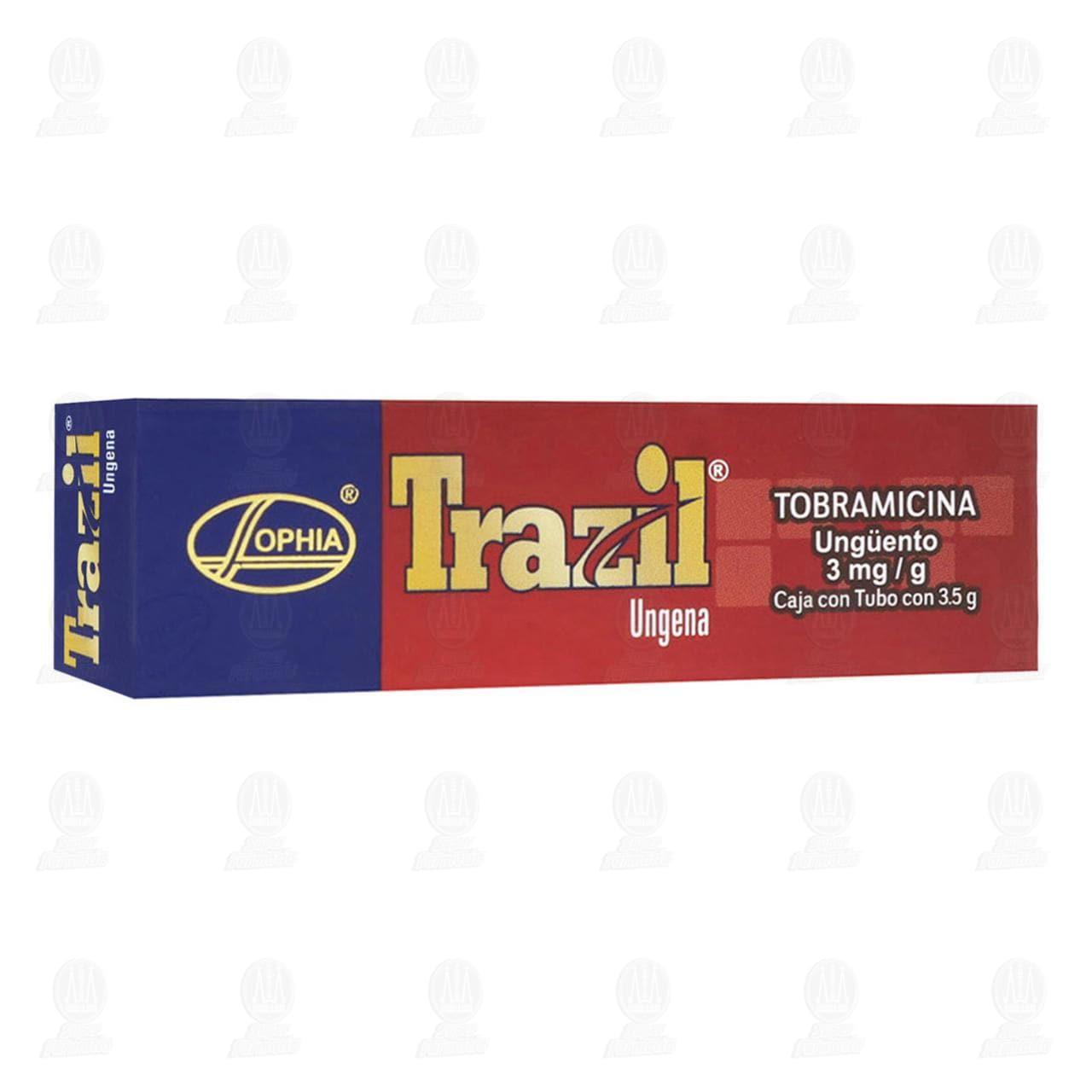 comprar https://www.movil.farmaciasguadalajara.com/wcsstore/FGCAS/wcs/products/122017_A_1280_AL.jpg en farmacias guadalajara