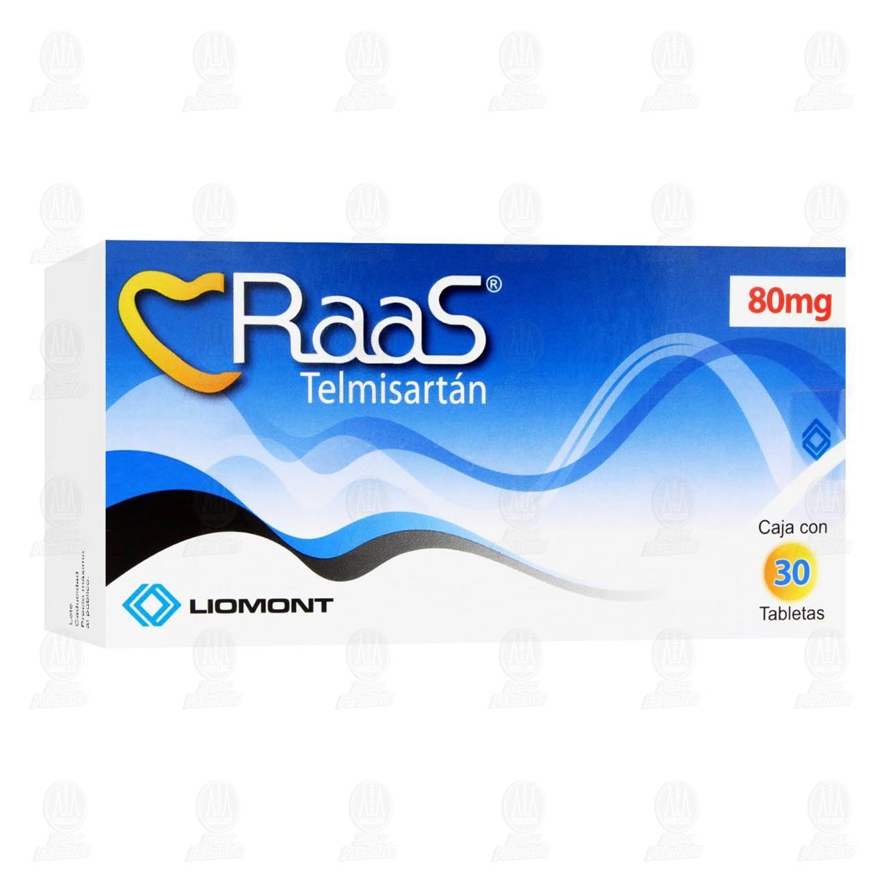 comprar https://www.movil.farmaciasguadalajara.com/wcsstore/FGCAS/wcs/products/1220390_A_1280_AL.jpg en farmacias guadalajara