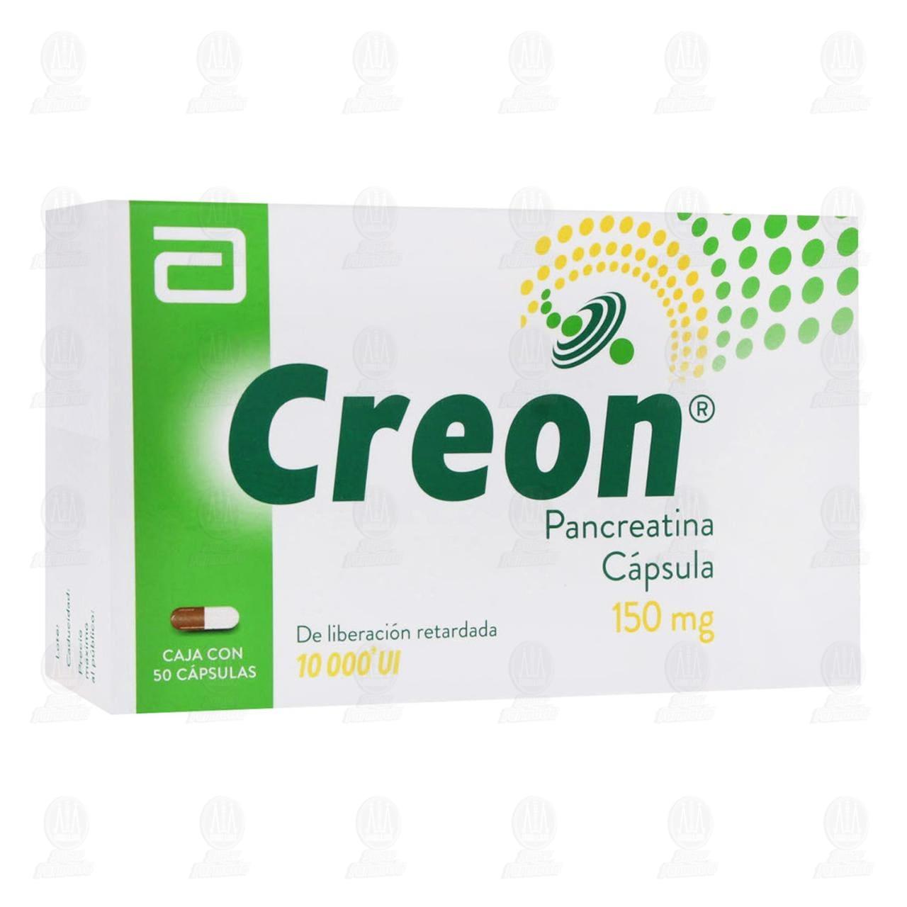 comprar https://www.movil.farmaciasguadalajara.com/wcsstore/FGCAS/wcs/products/1220918_A_1280_AL.jpg en farmacias guadalajara