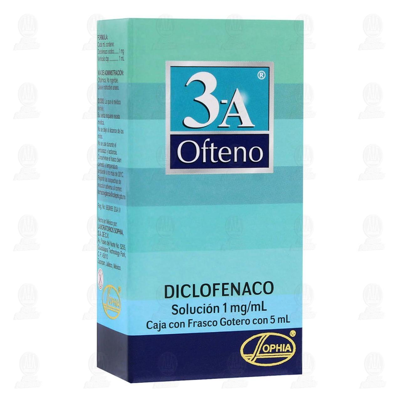 comprar https://www.movil.farmaciasguadalajara.com/wcsstore/FGCAS/wcs/products/122157_A_1280_AL.jpg en farmacias guadalajara