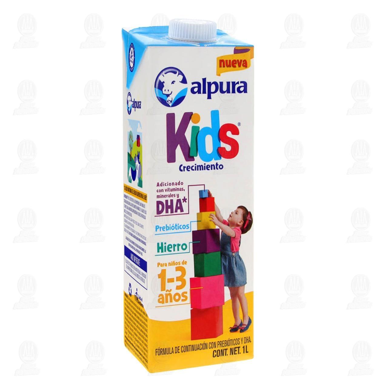 comprar https://www.movil.farmaciasguadalajara.com/wcsstore/FGCAS/wcs/products/1223518_A_1280_AL.jpg en farmacias guadalajara
