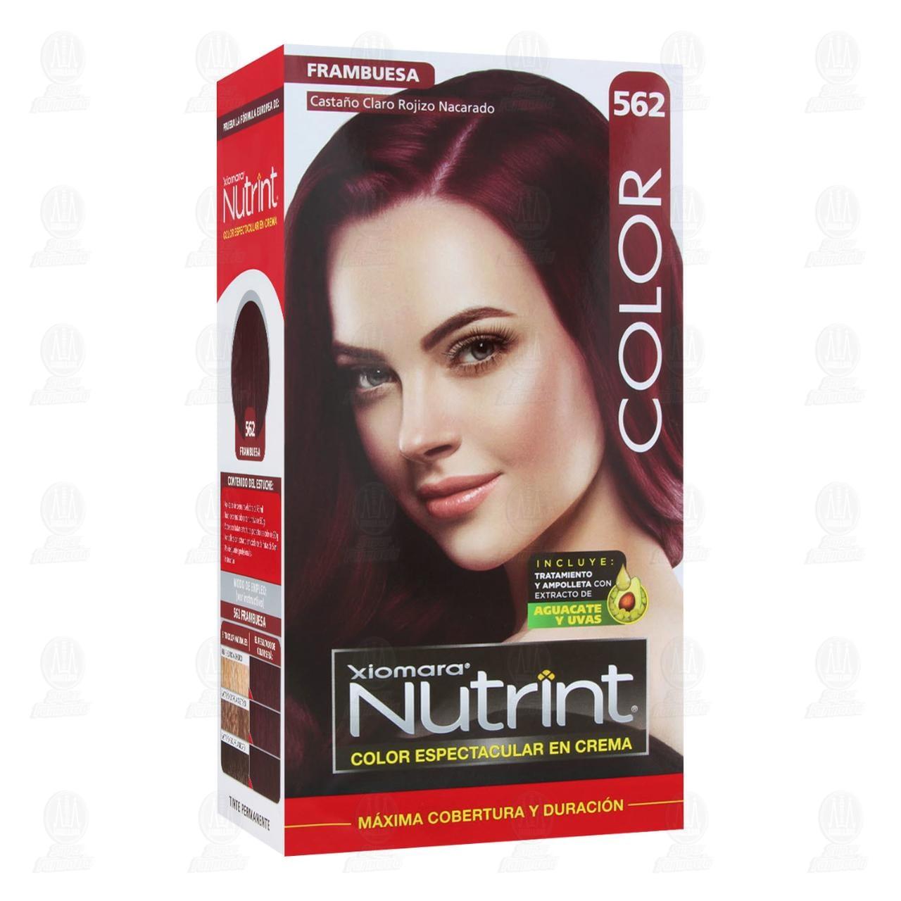 comprar https://www.movil.farmaciasguadalajara.com/wcsstore/FGCAS/wcs/products/1224000_A_1280_AL.jpg en farmacias guadalajara