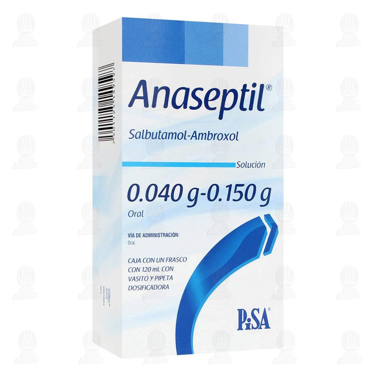 comprar https://www.movil.farmaciasguadalajara.com/wcsstore/FGCAS/wcs/products/1224387_A_1280_AL.jpg en farmacias guadalajara