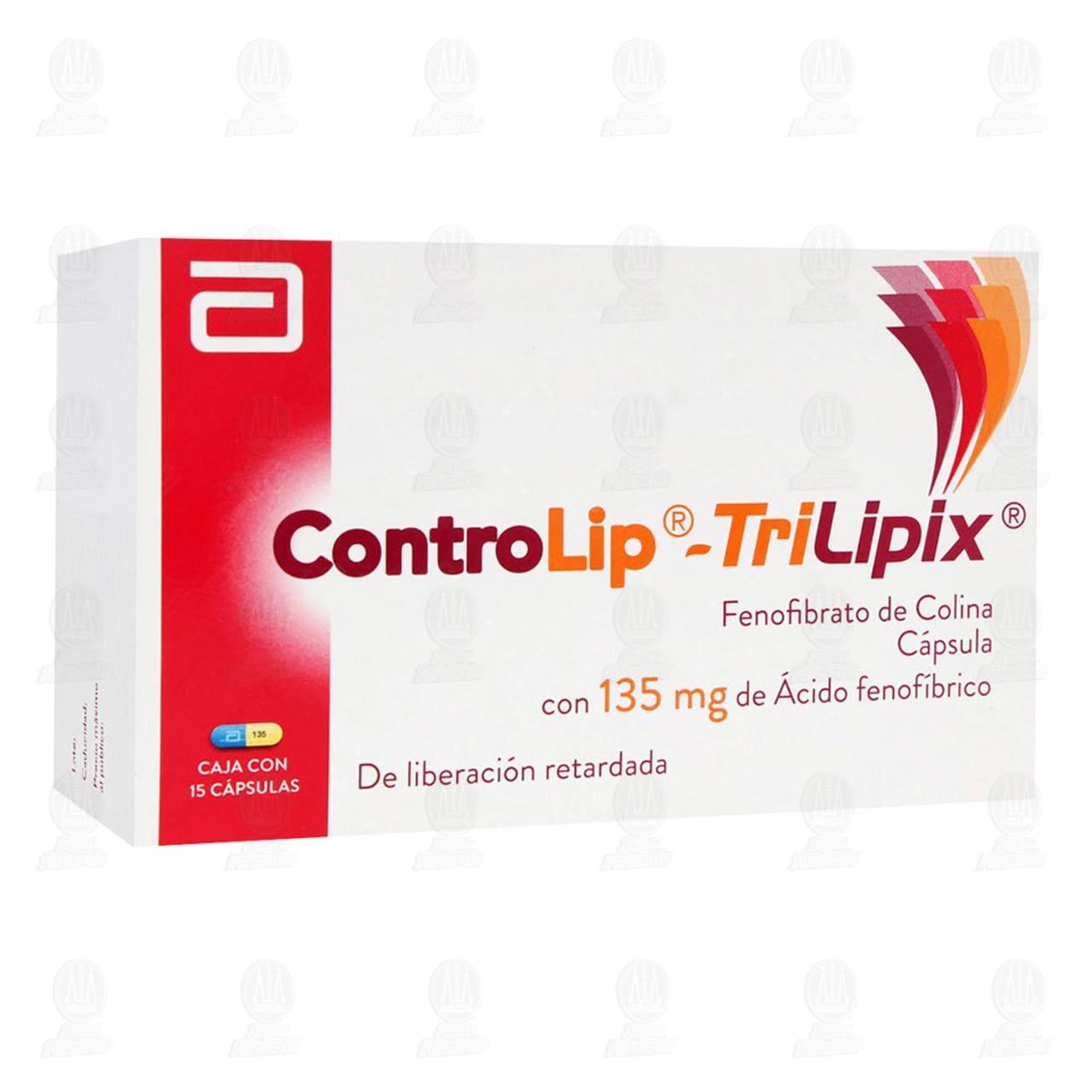 comprar https://www.movil.farmaciasguadalajara.com/wcsstore/FGCAS/wcs/products/1225090_A_1280_AL.jpg en farmacias guadalajara